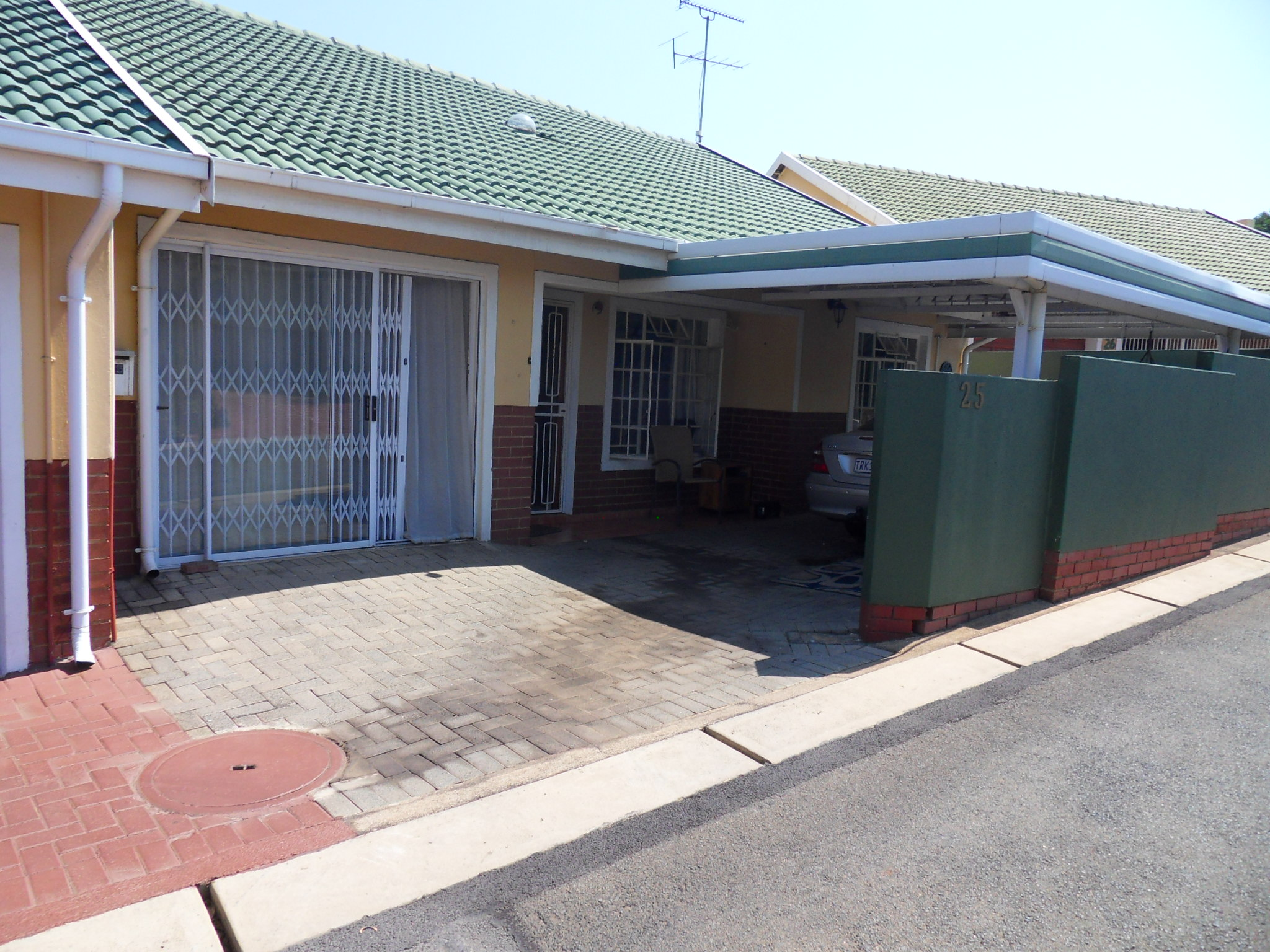 View Property Ref No: 18760
