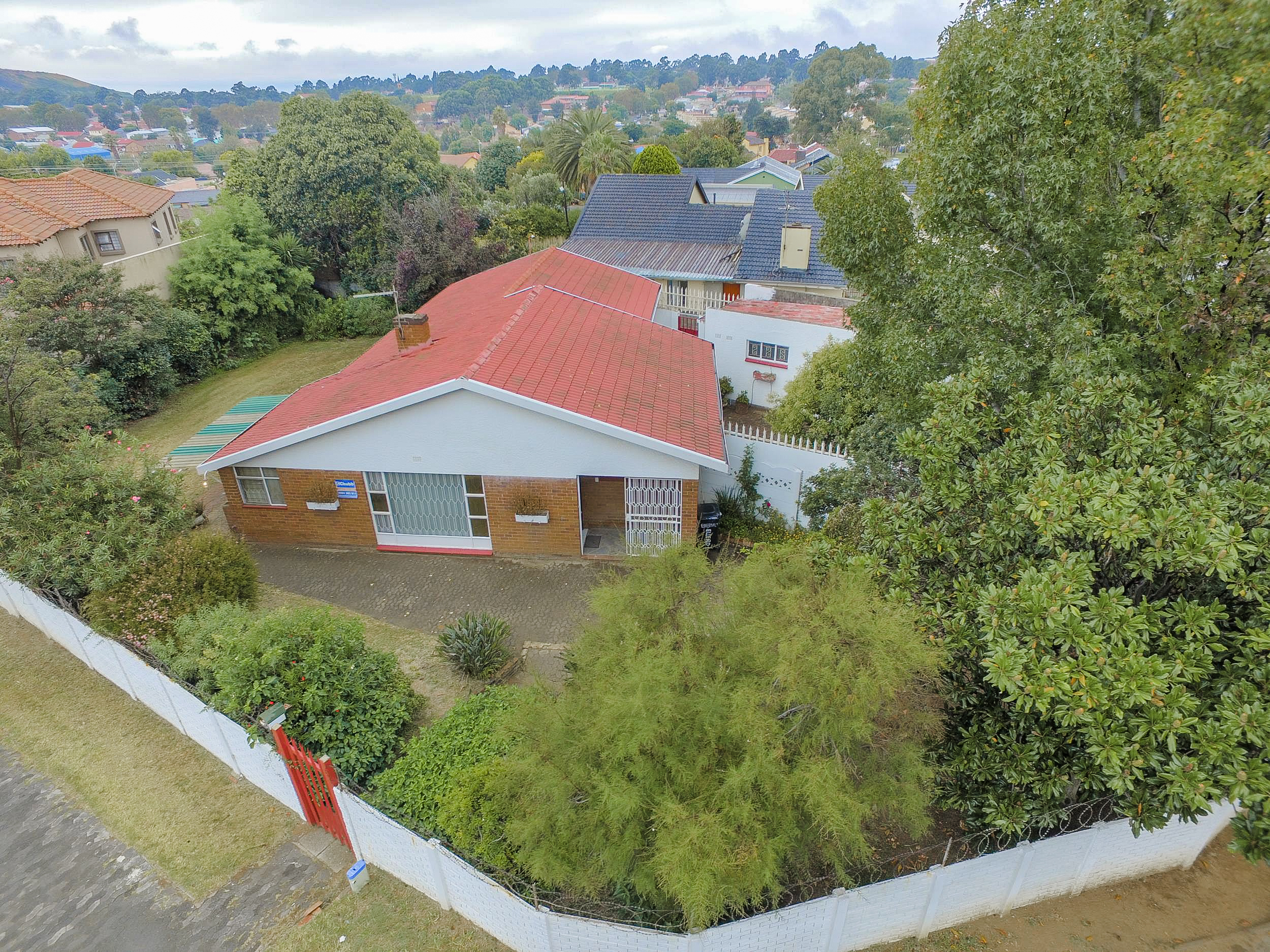 View Property Ref No: 18763