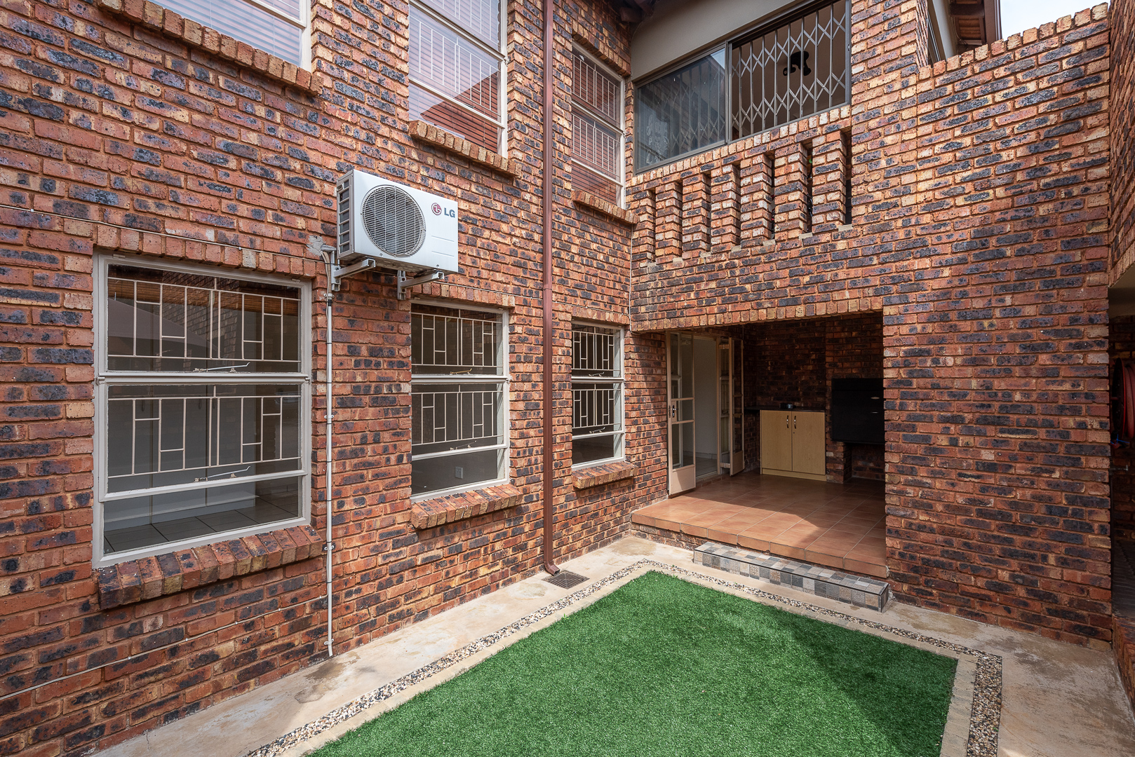 View Property Ref No: 18769