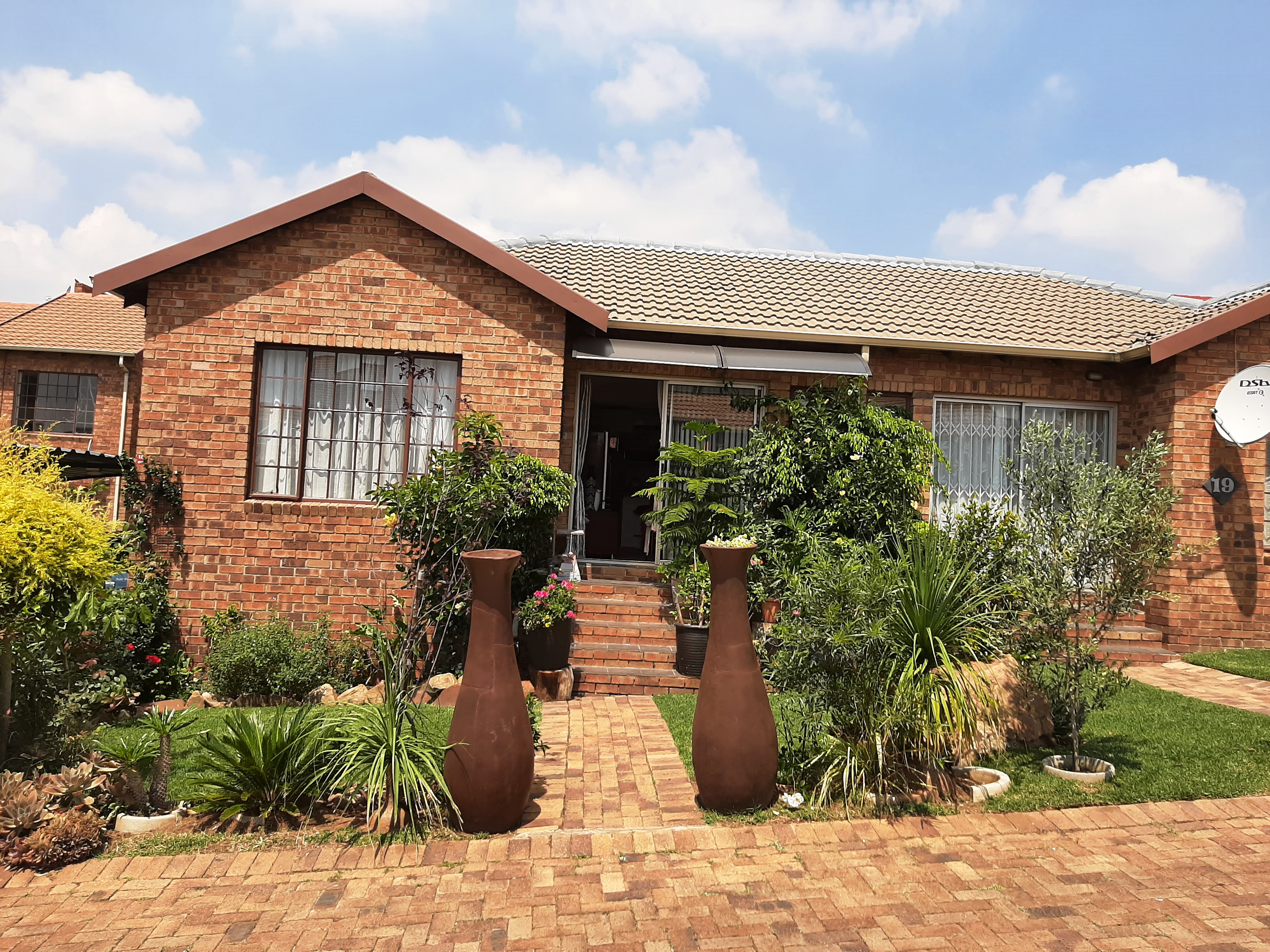 View Property Ref No: 18787