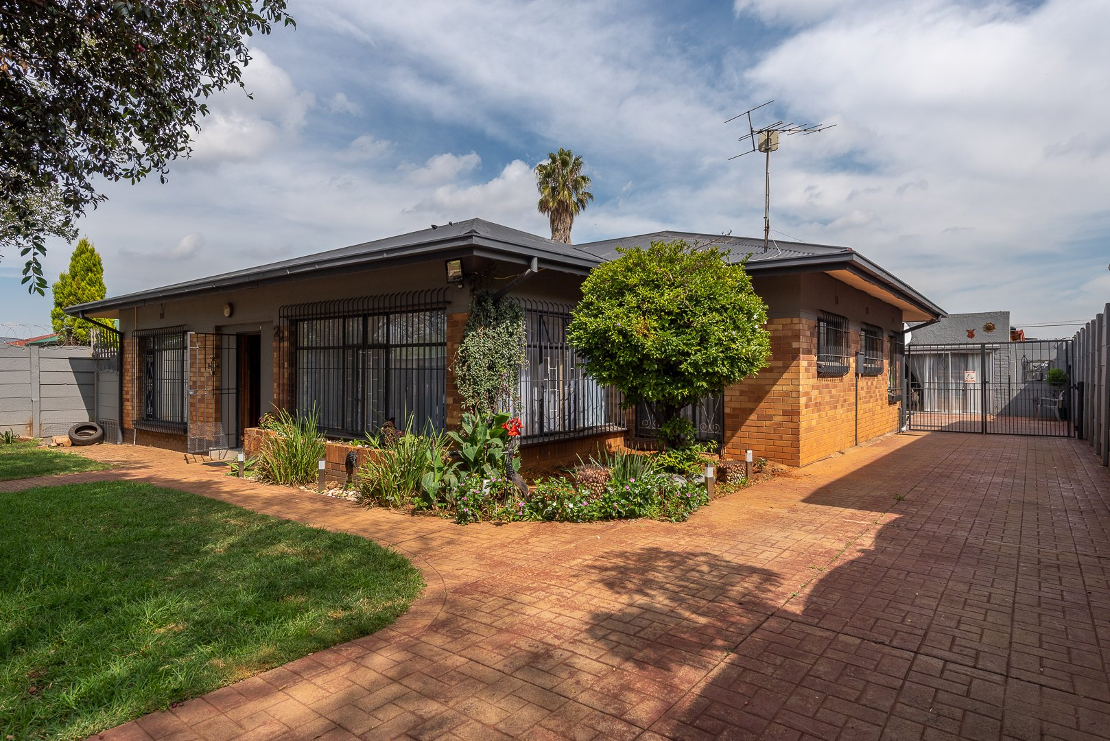 View Property Ref No: 18789