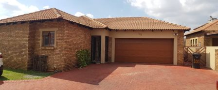 View Property Ref No: 18790