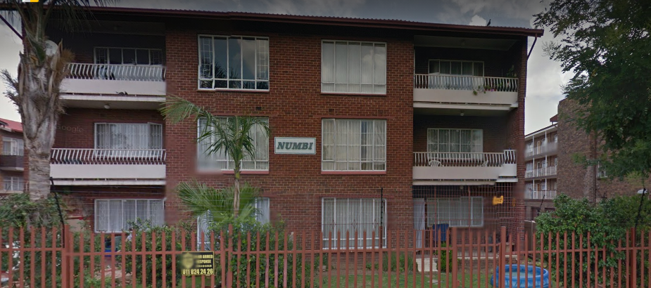View Property Ref No: 18791