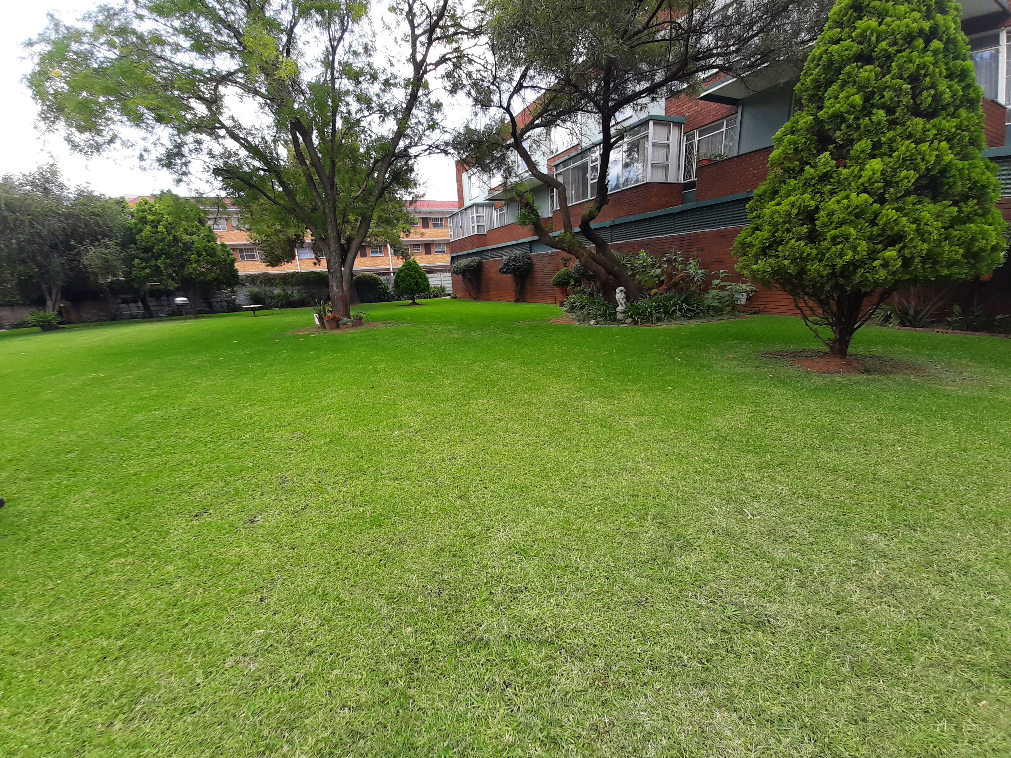 View Property Ref No: 18793