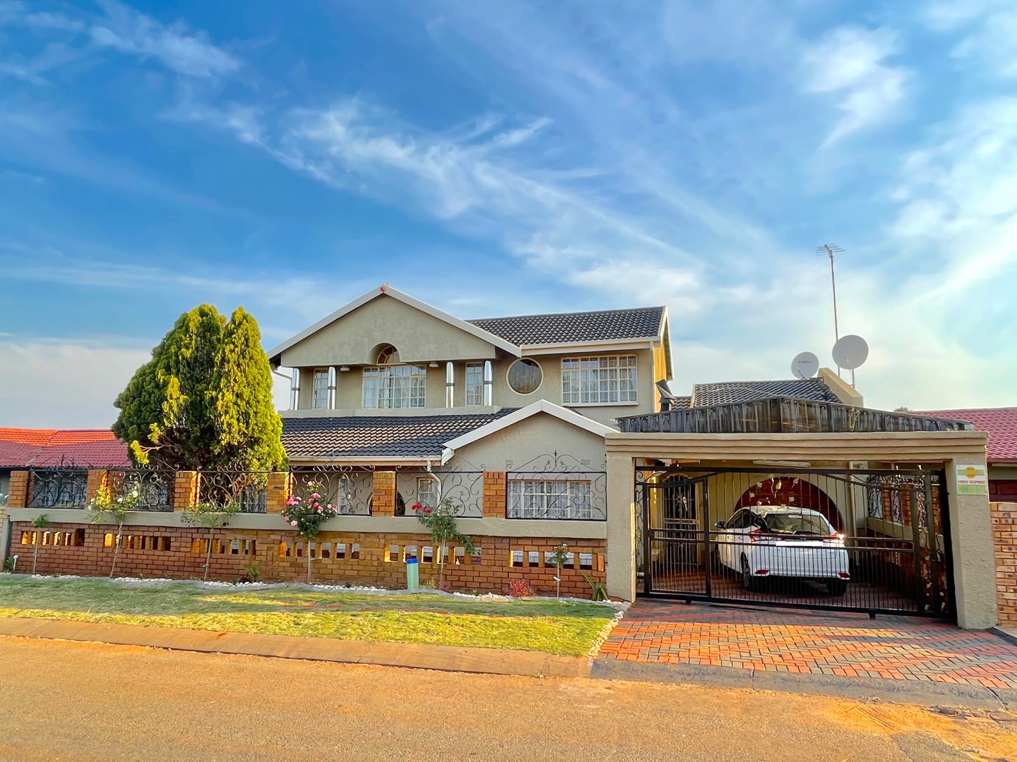 View Property Ref No: 18802