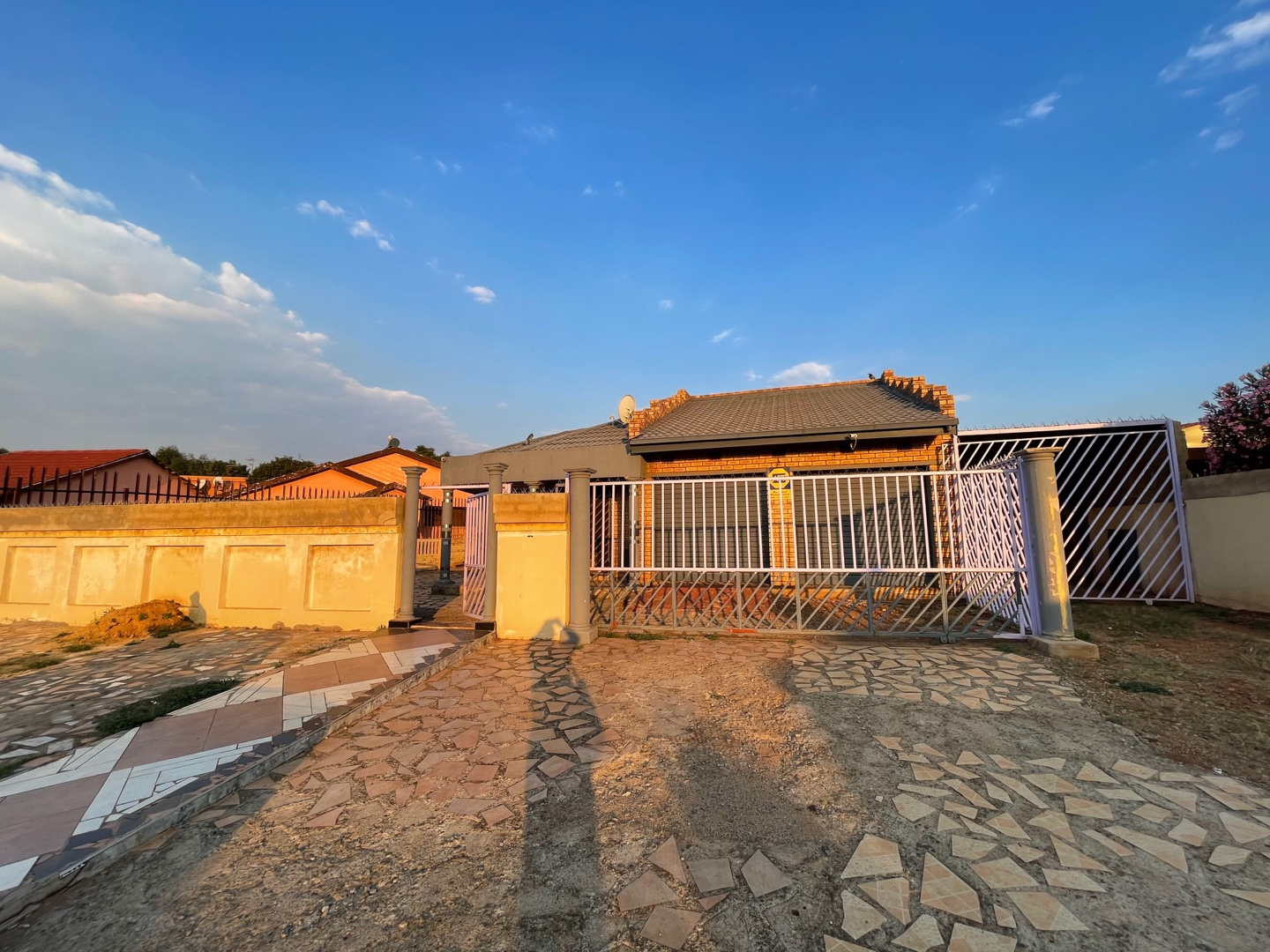 View Property Ref No: 18803
