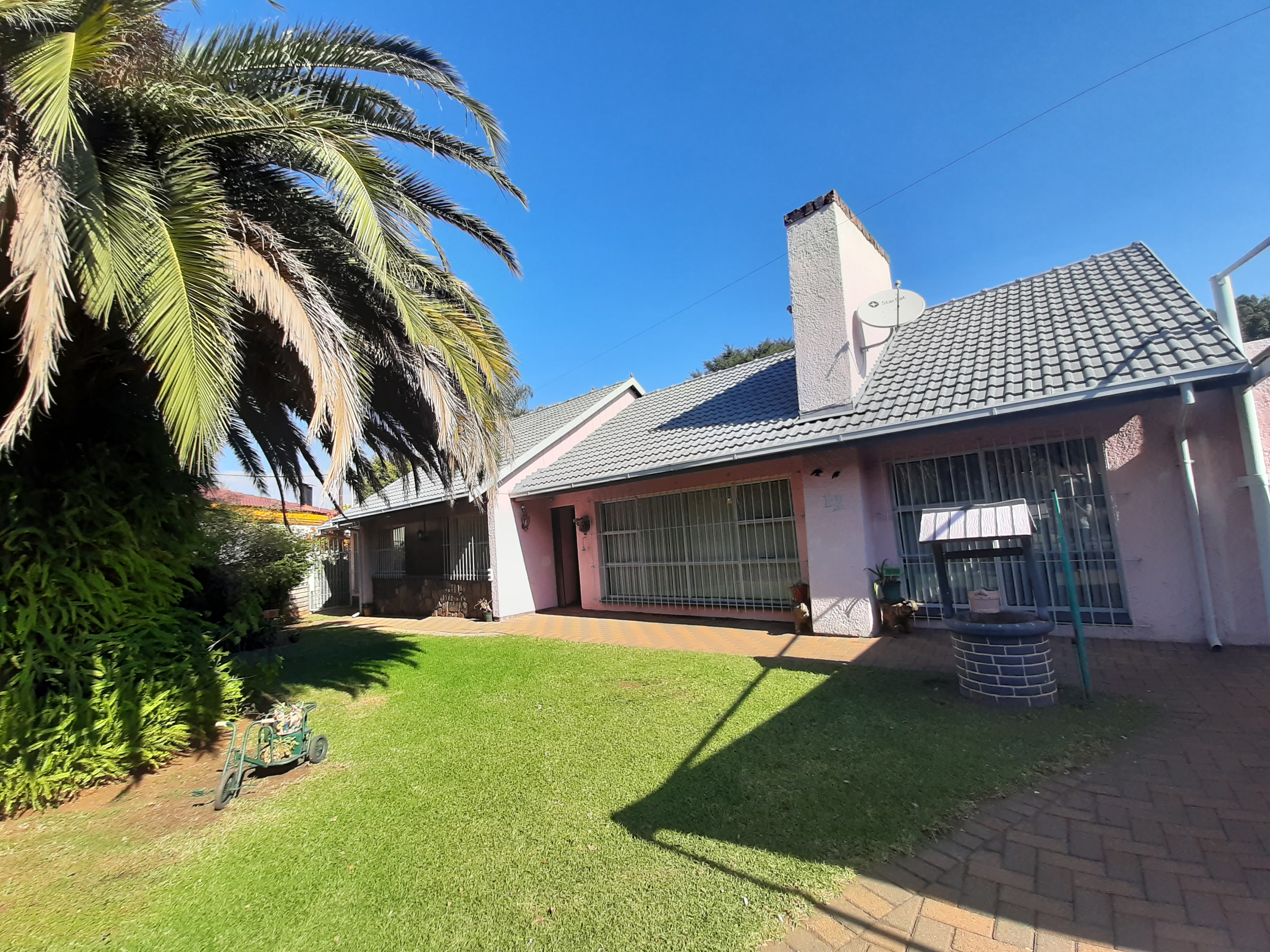 View Property Ref No: 18808
