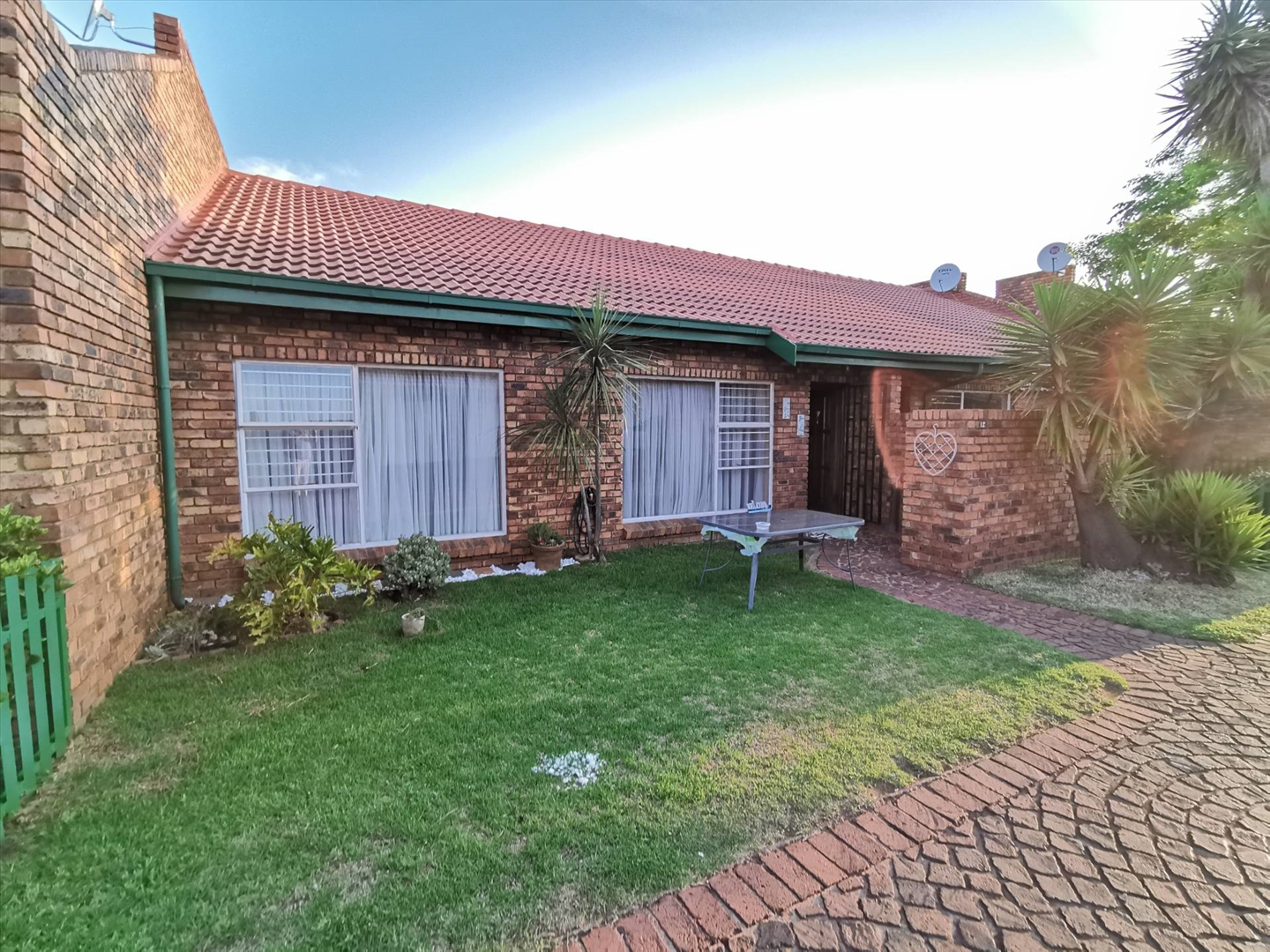View Property Ref No: 18810