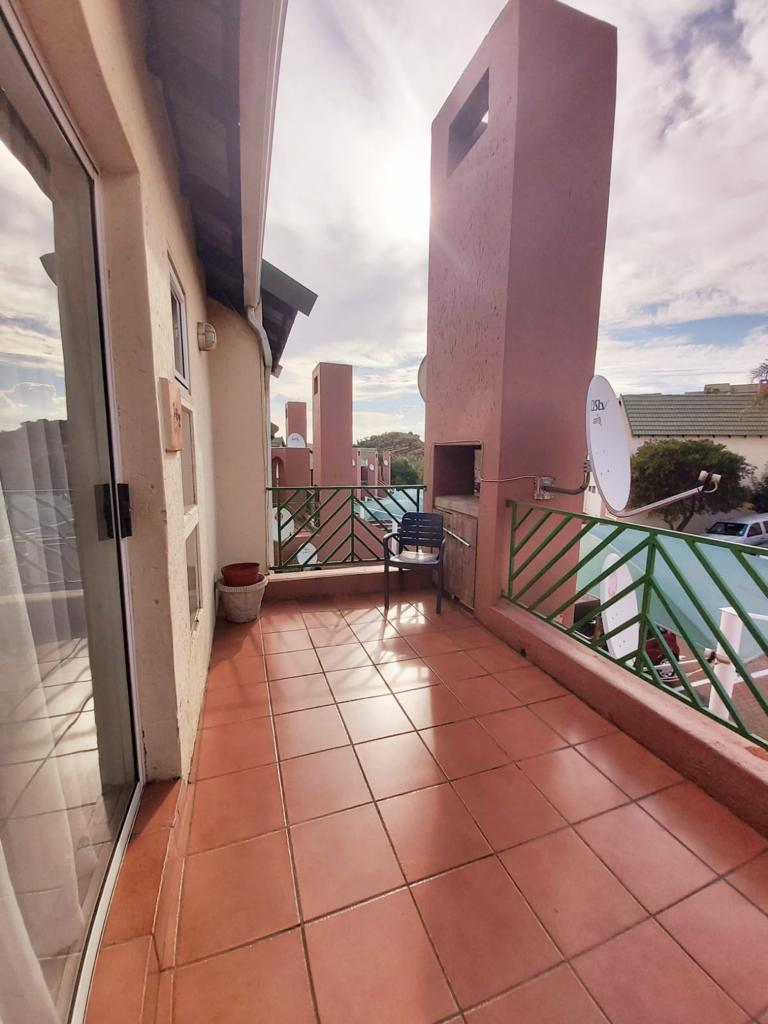 View Property Ref No: 18812