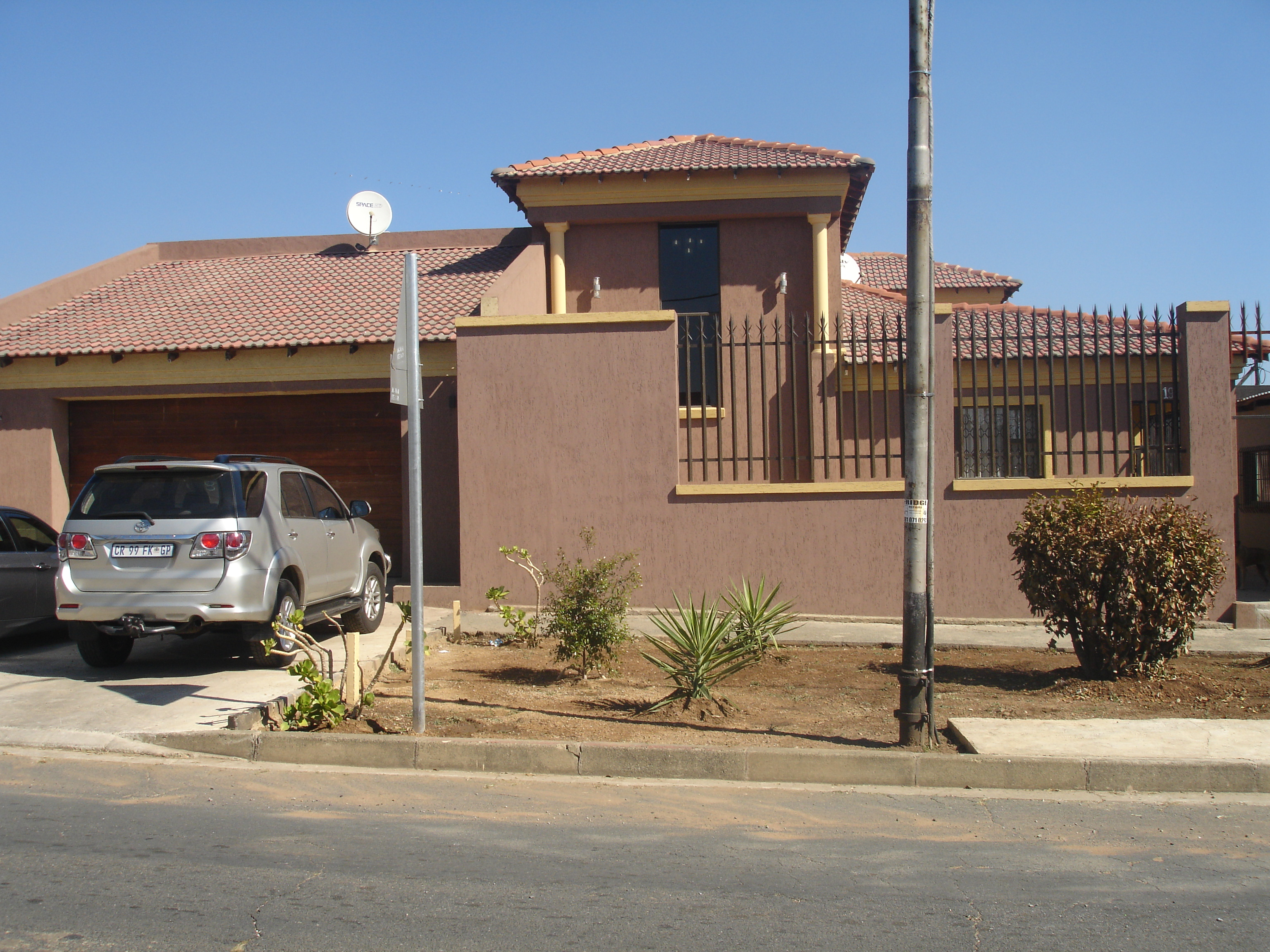 View Property Ref No: 18819