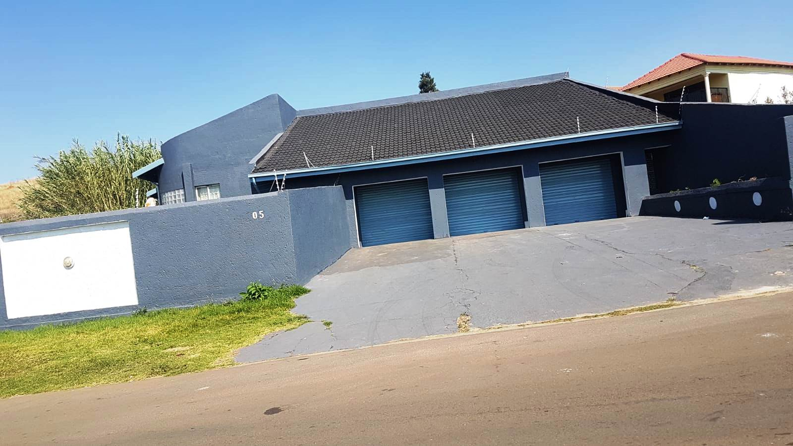 View Property Ref No: 18826