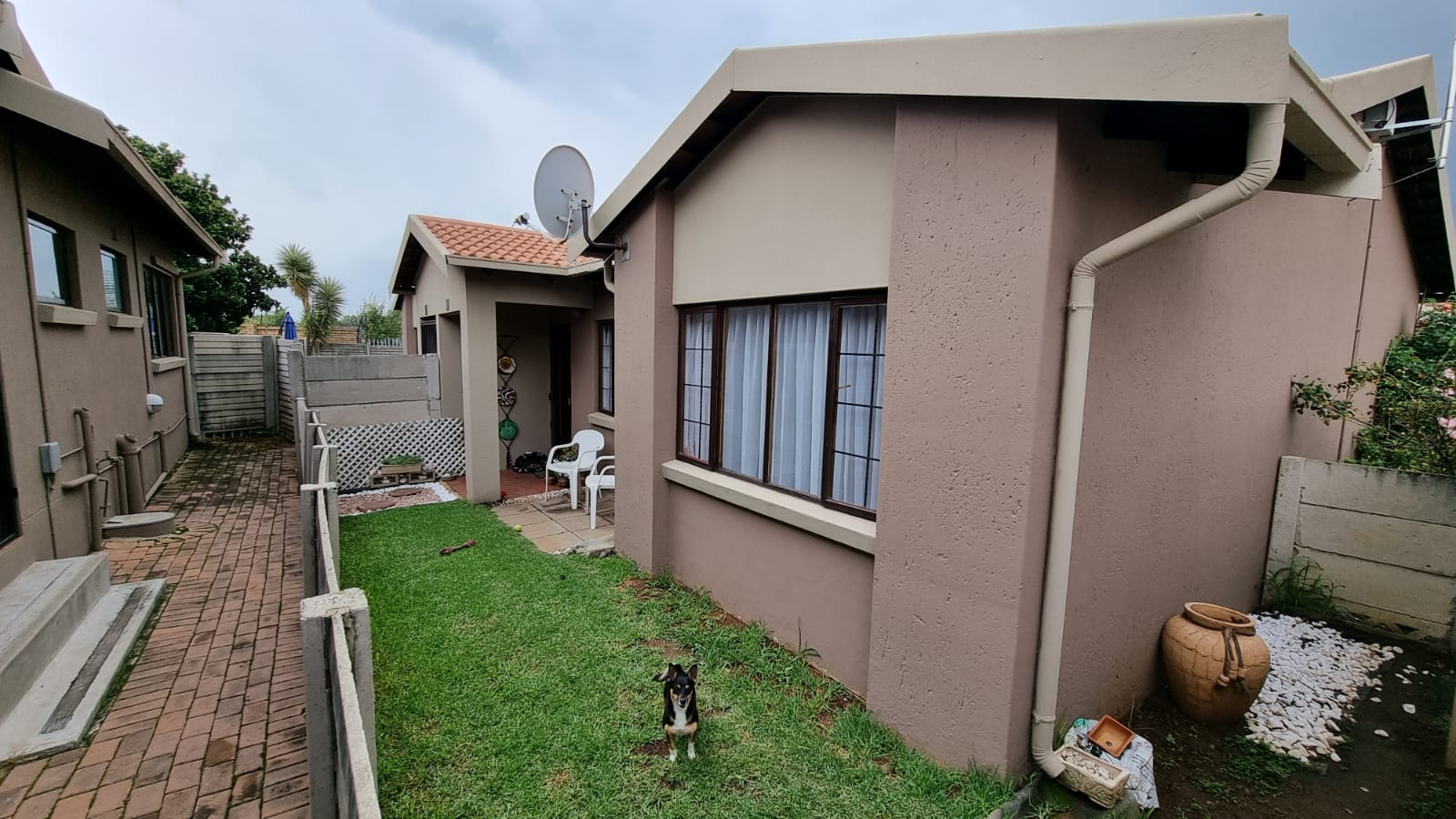 View Property Ref No: 18831