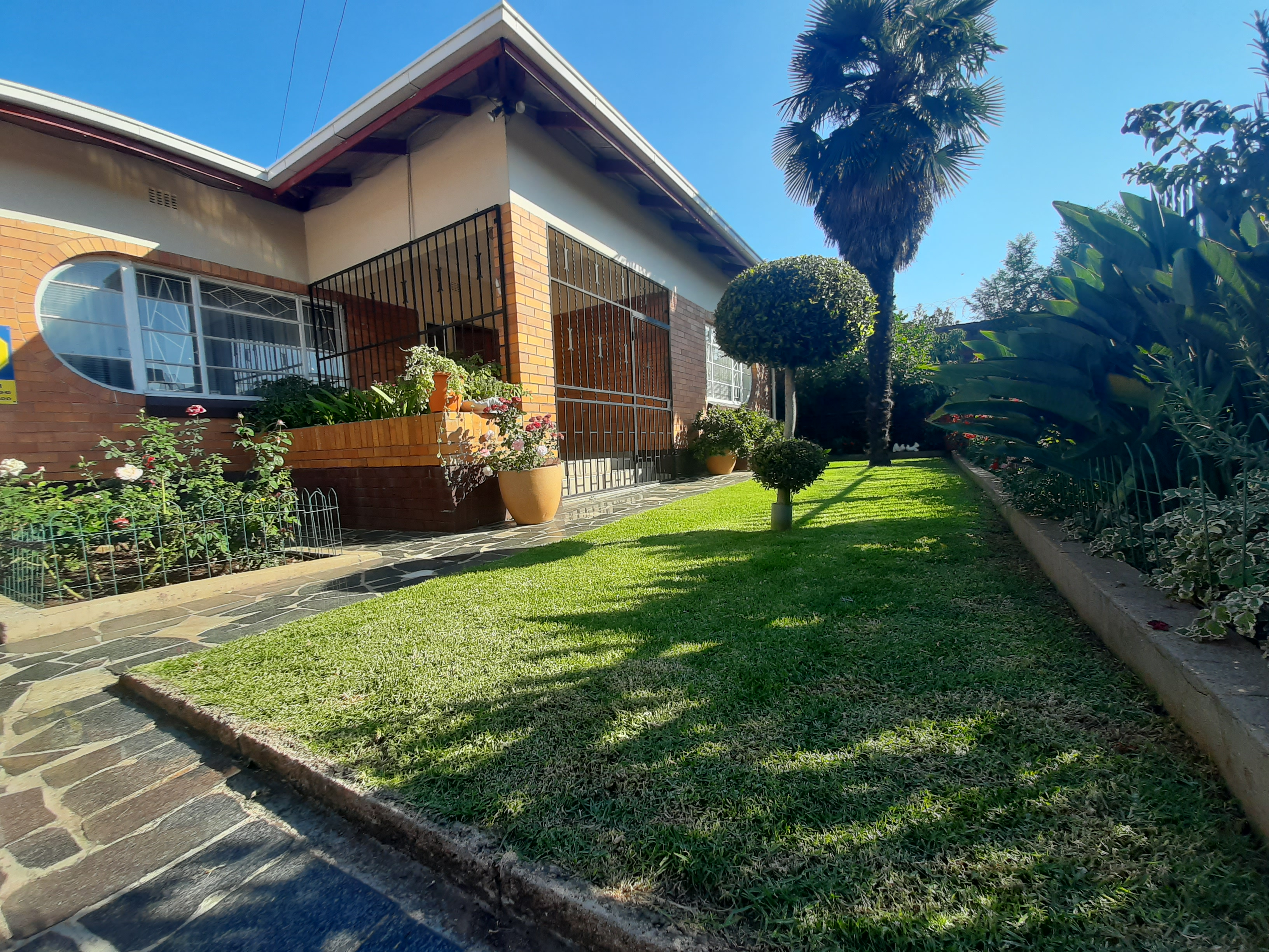 View Property Ref No: 18855