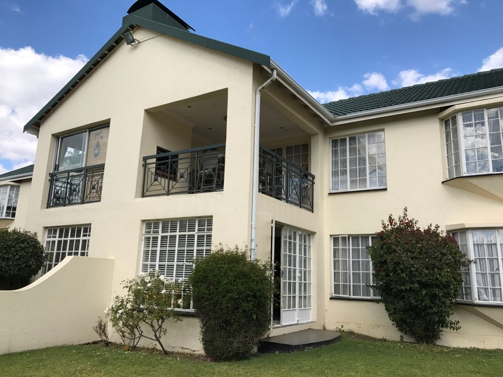 View Property Ref No: 18866