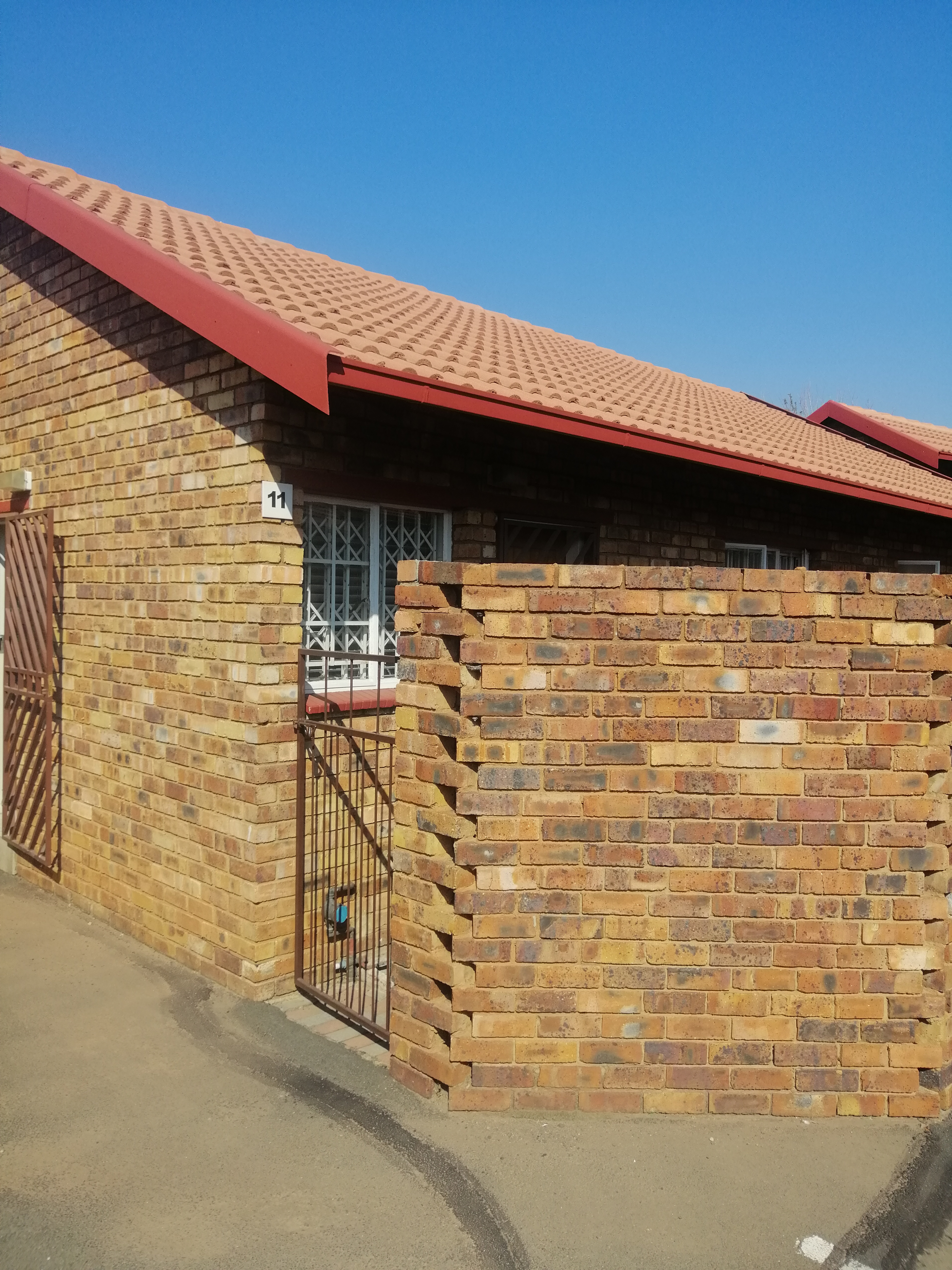 View Property Ref No: 18873