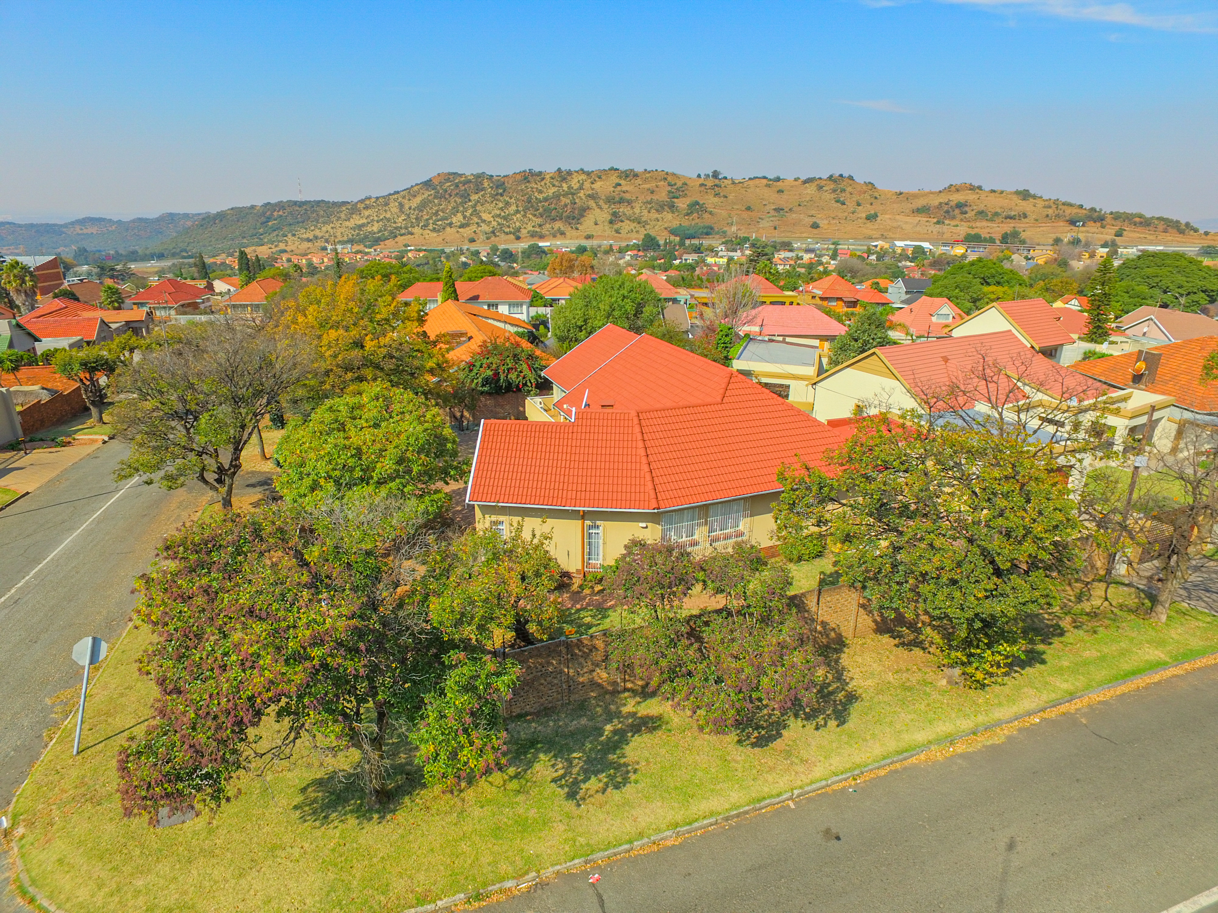 View Property Ref No: 18880
