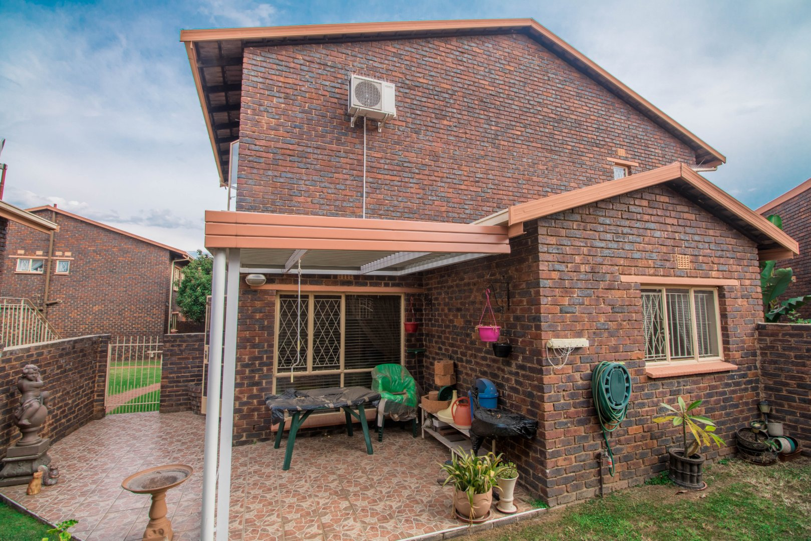 View Property Ref No: 18883