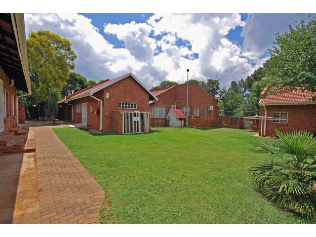 View Property Ref No: 18884