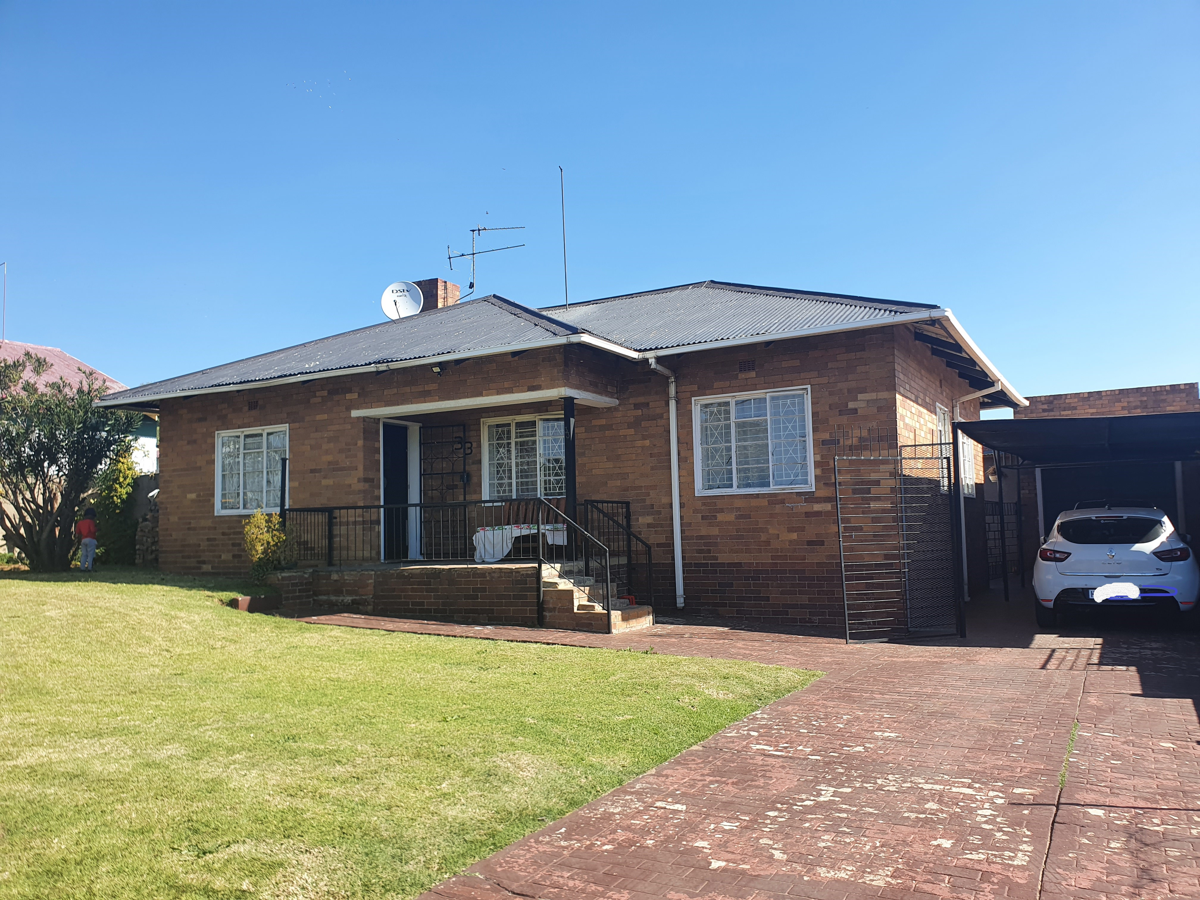 View Property Ref No: 18885