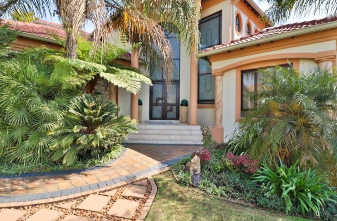 View Property Ref No: 18887