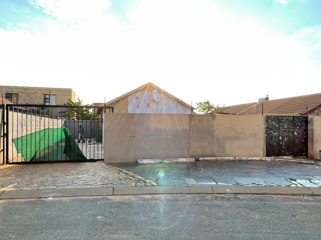 View Property Ref No: 18888