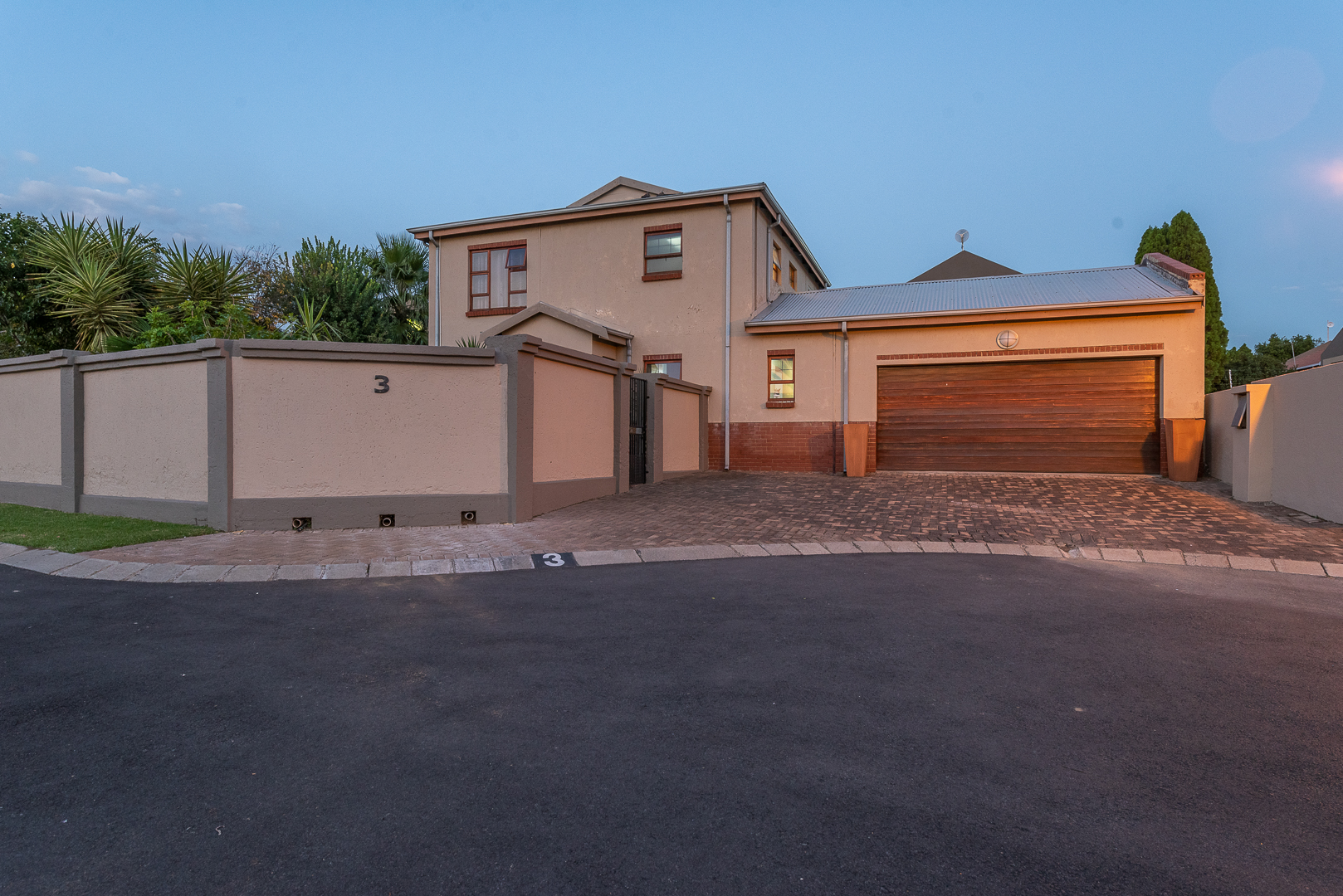 View Property Ref No: 18896