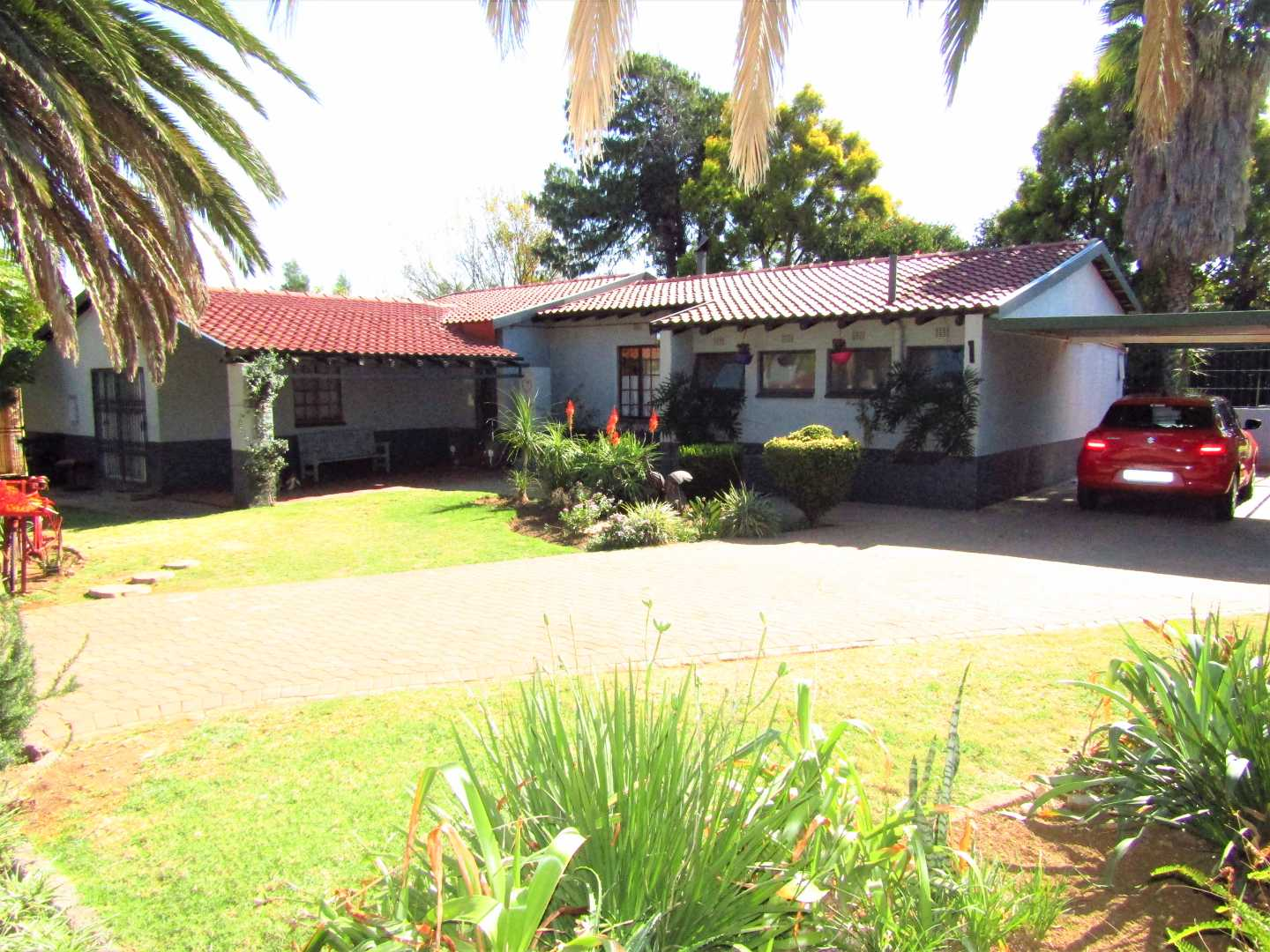 View Property Ref No: 18906