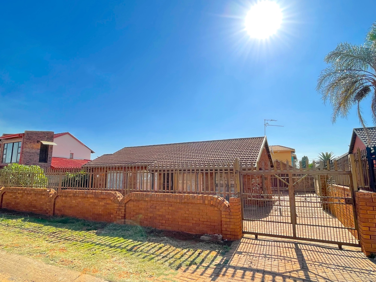 View Property Ref No: 18910