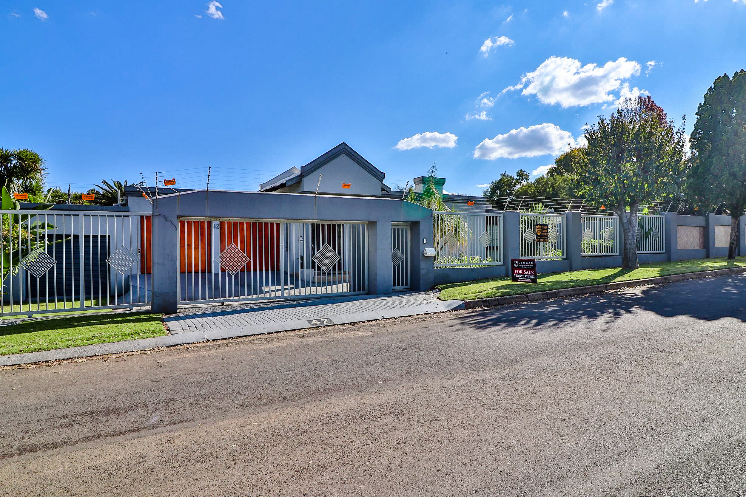 View Property Ref No: 18914