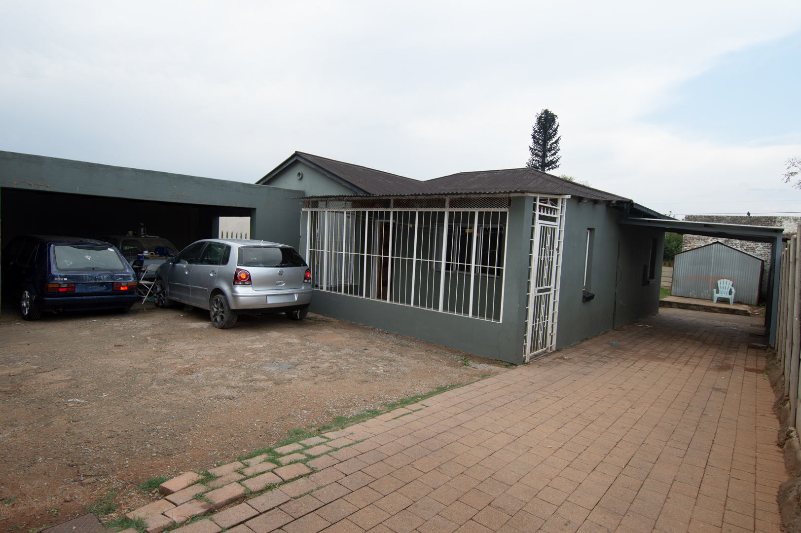 View Property Ref No: 18920