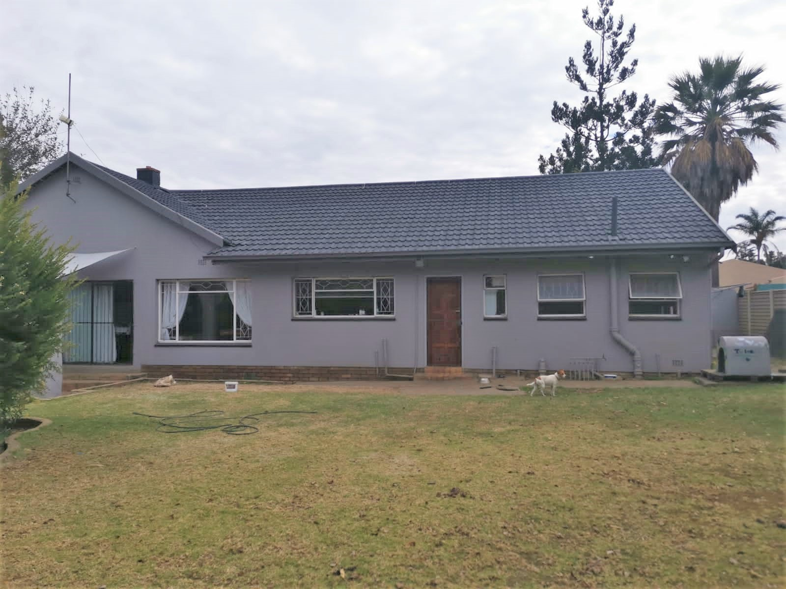 View Property Ref No: 18925