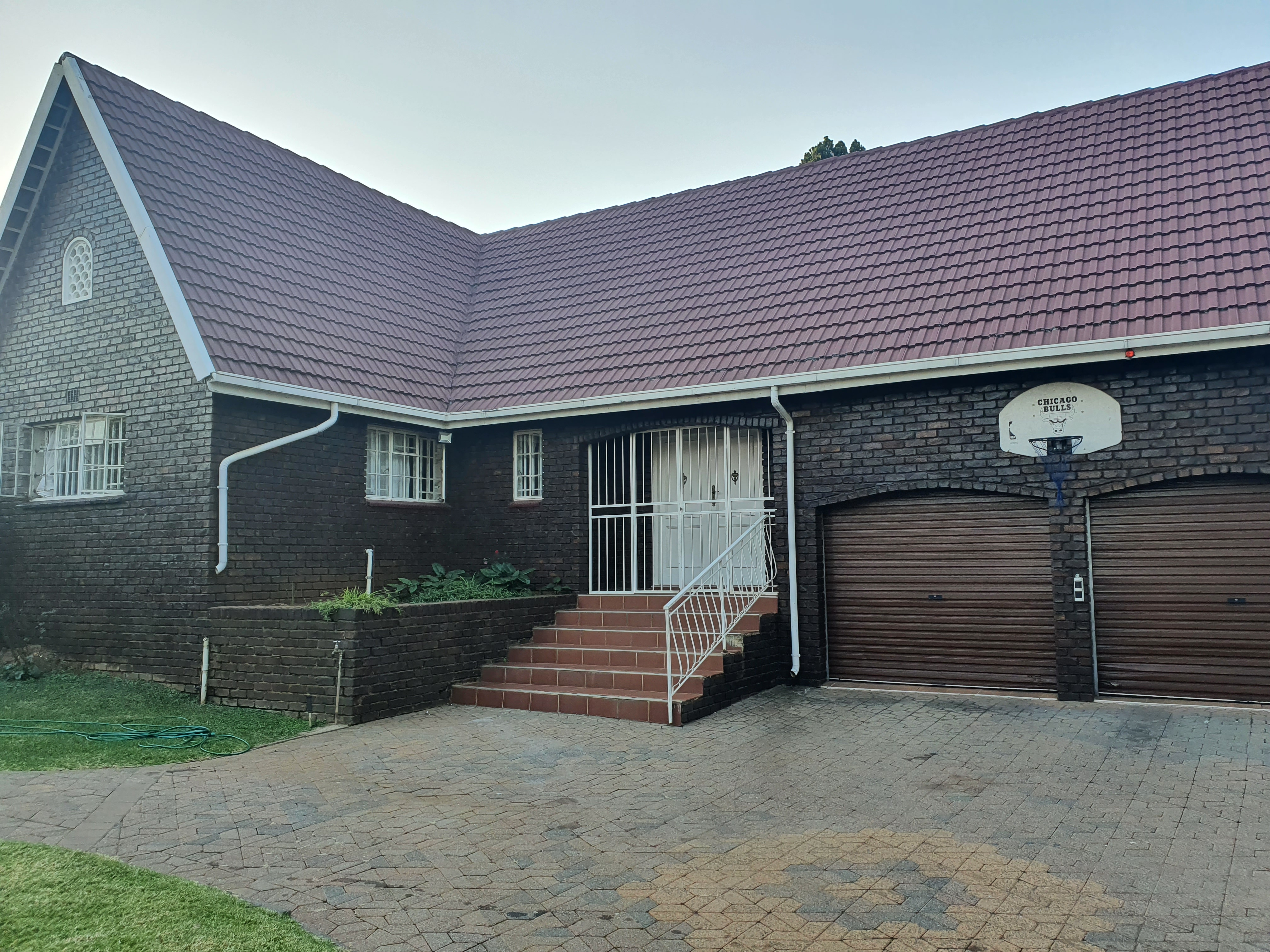 View Property Ref No: 18927