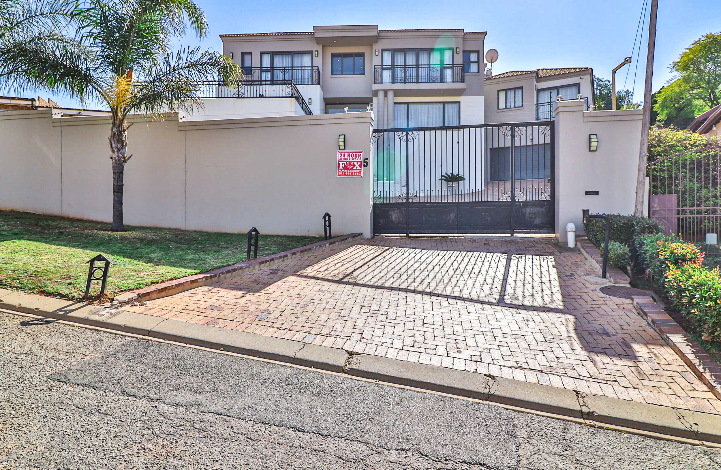 View Property Ref No: 18946