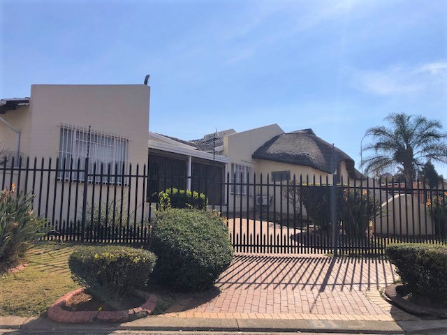 View Property Ref No: 18950