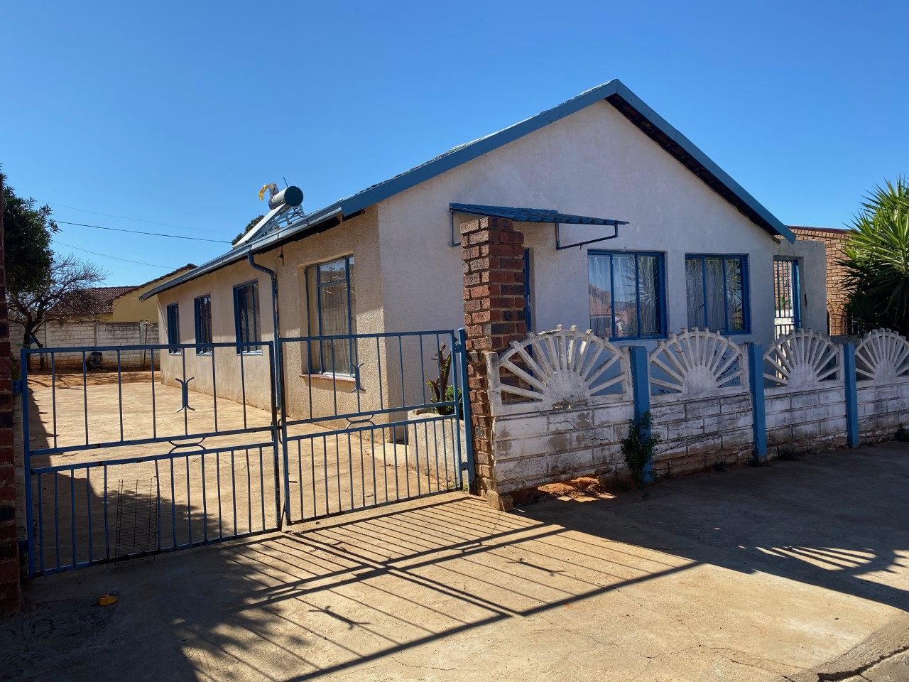 View Property Ref No: 18974