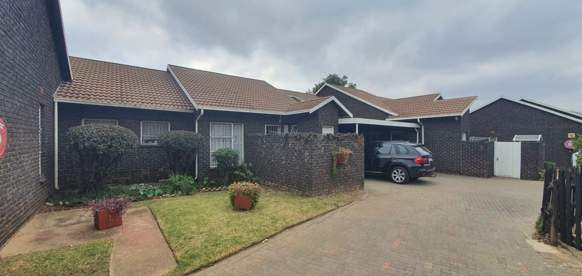 View Property Ref No: 18996