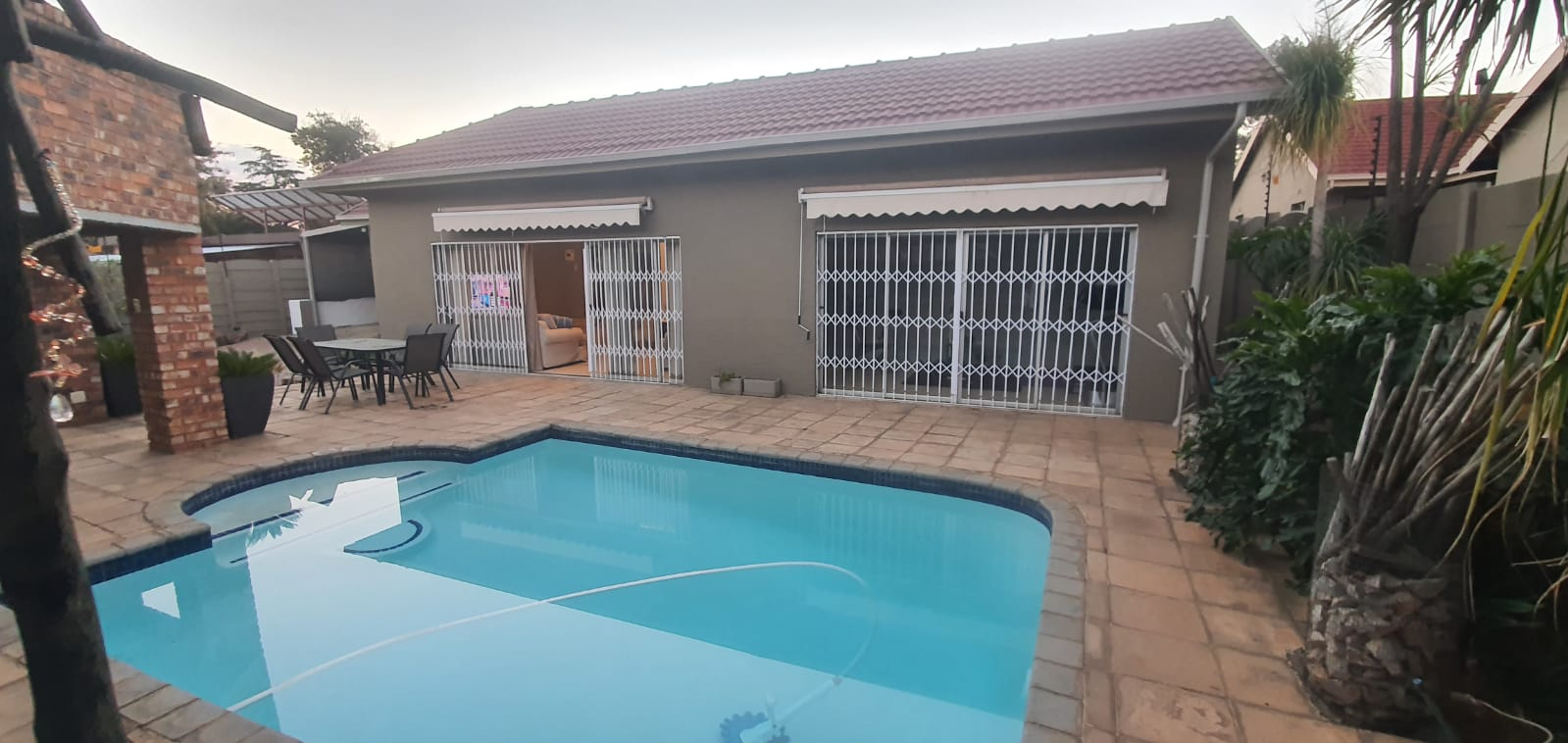 View Property Ref No: 19015