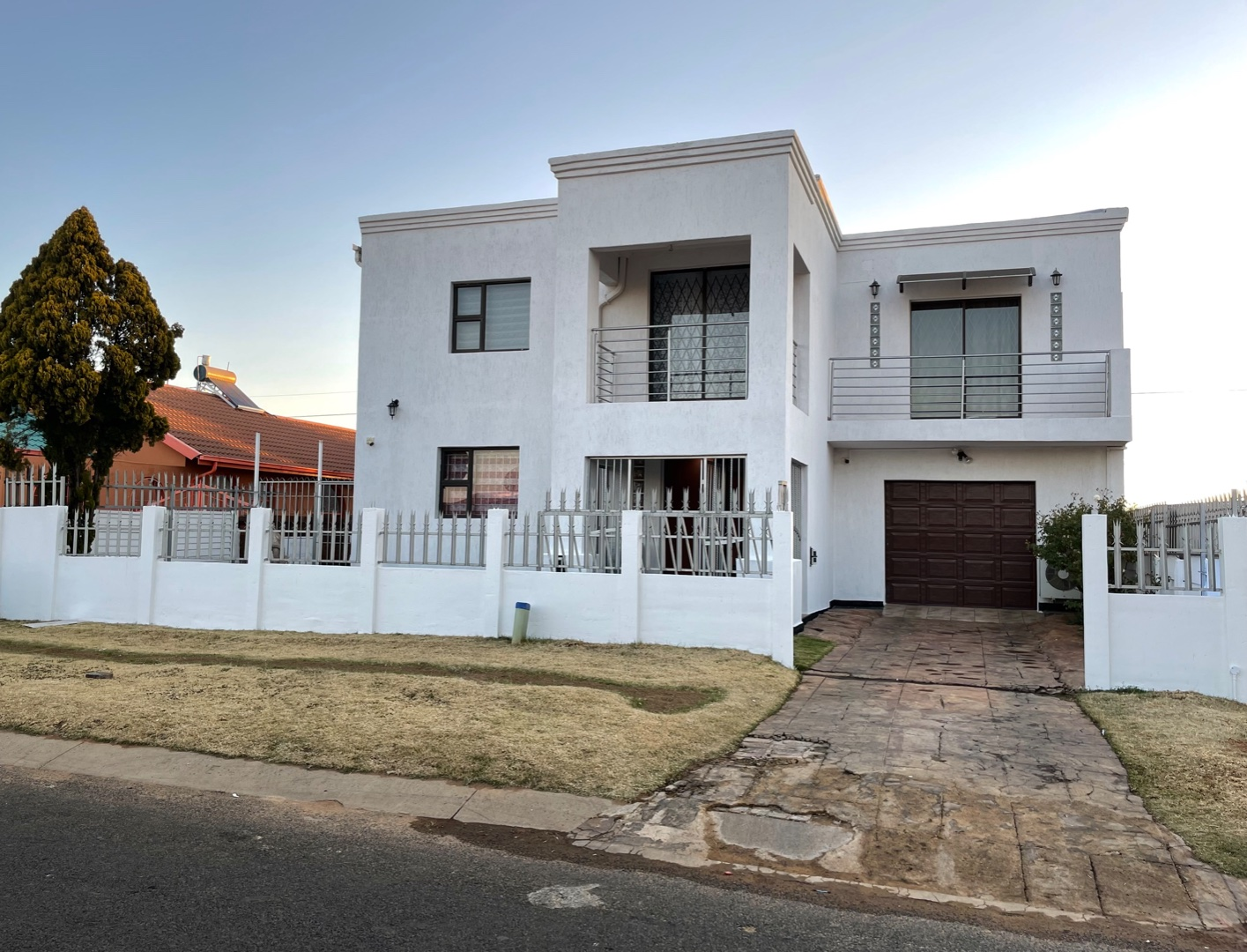 View Property Ref No: 19020