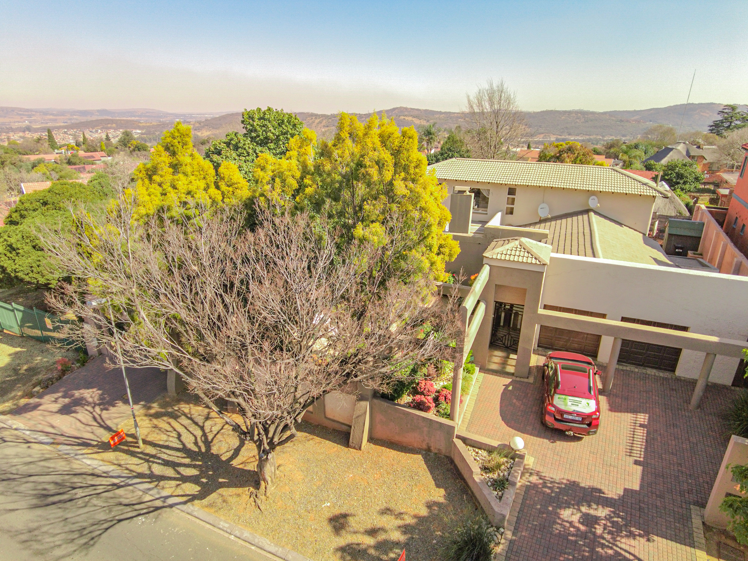 View Property Ref No: 19021