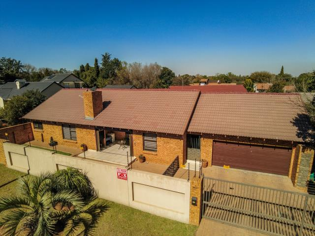 View Property Ref No: 19024