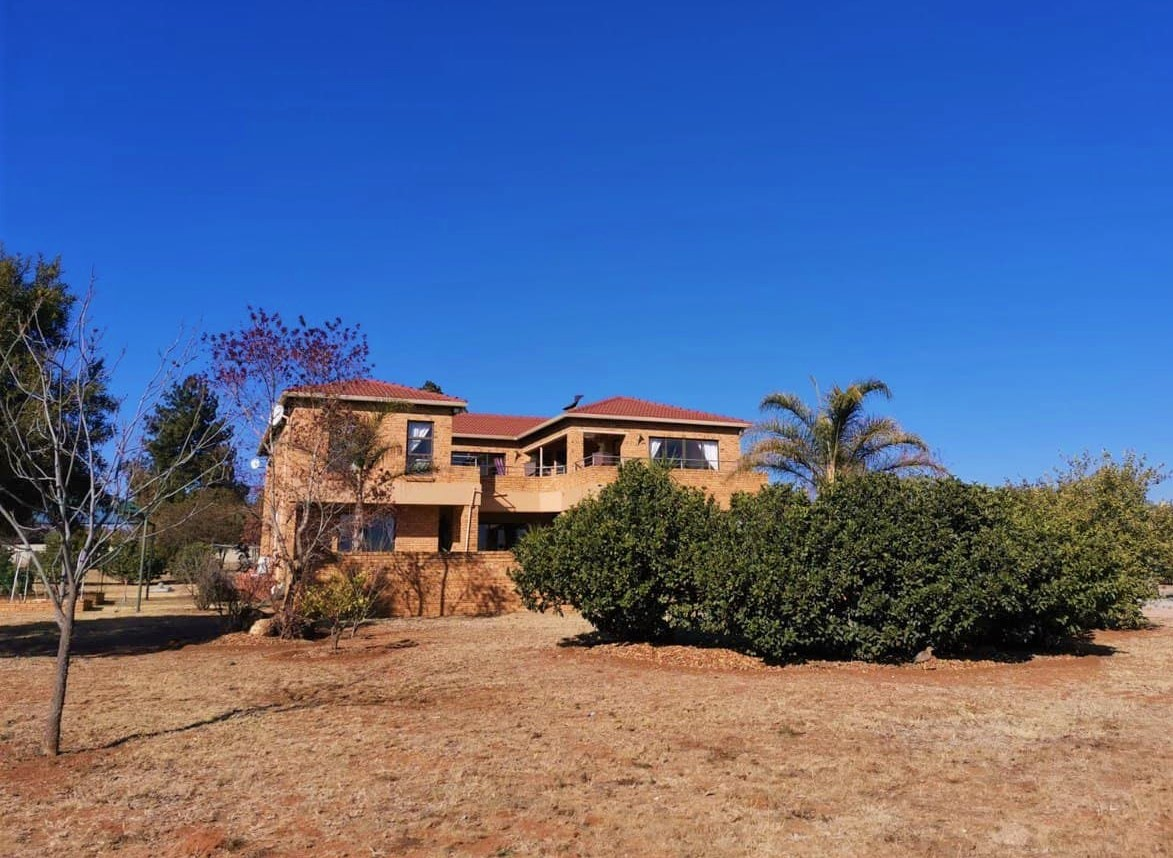 View Property Ref No: 19034