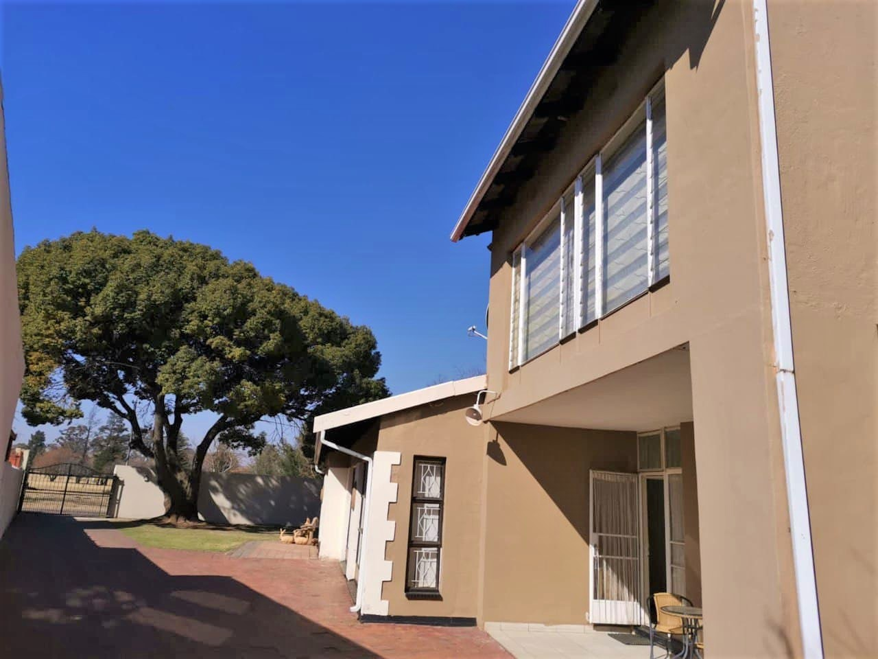 View Property Ref No: 19035