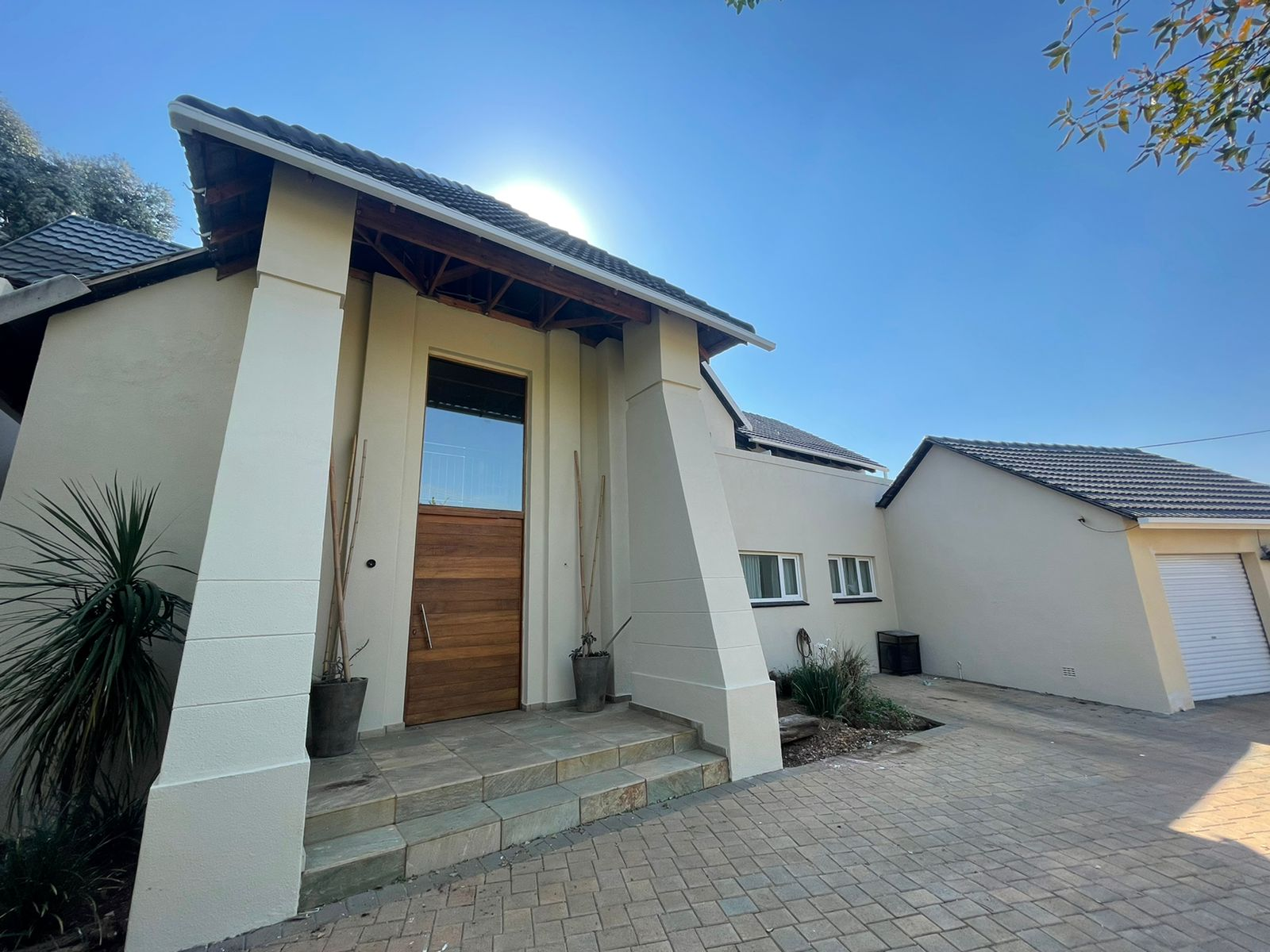 View Property Ref No: 19036