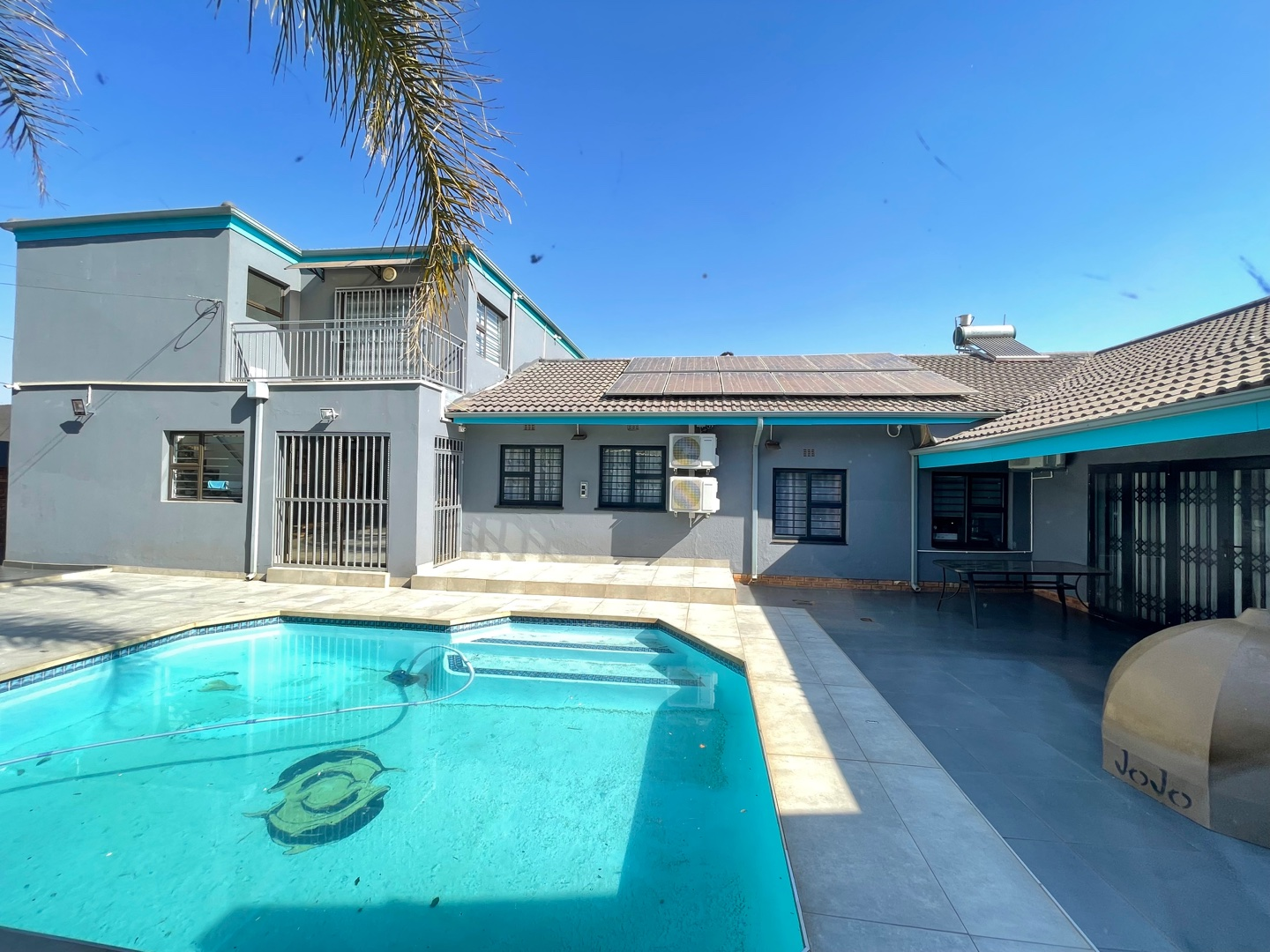 View Property Ref No: 19065