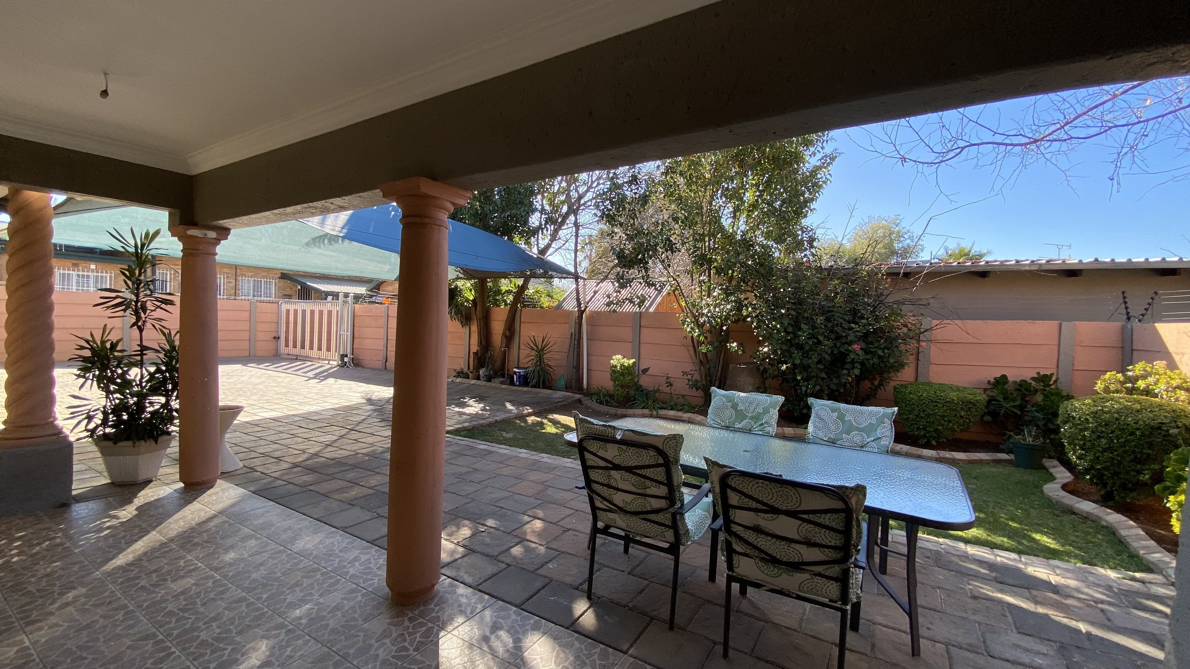 View Property Ref No: 19127