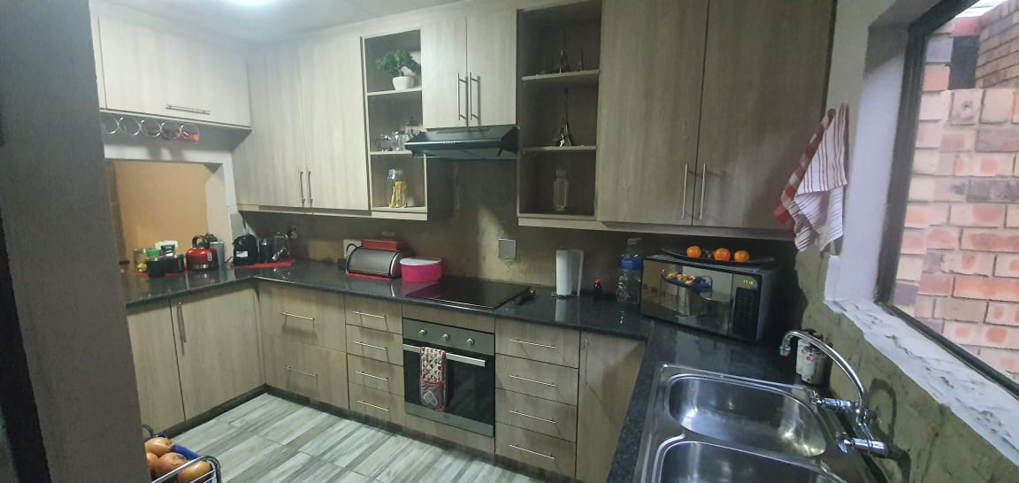 View Property Ref No: 19137