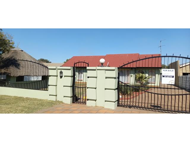 View Property Ref No: 19142