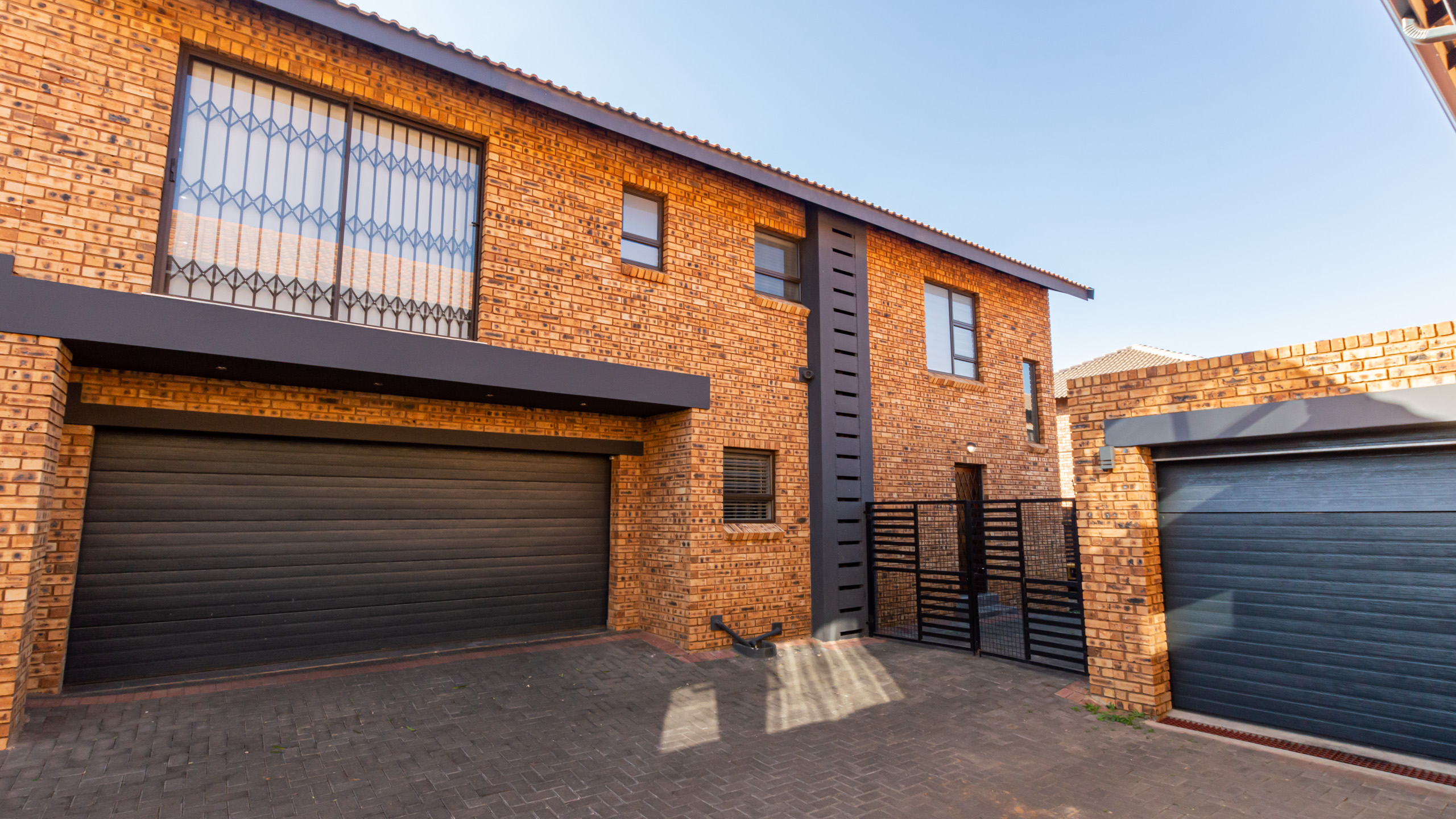View Property Ref No: 19152