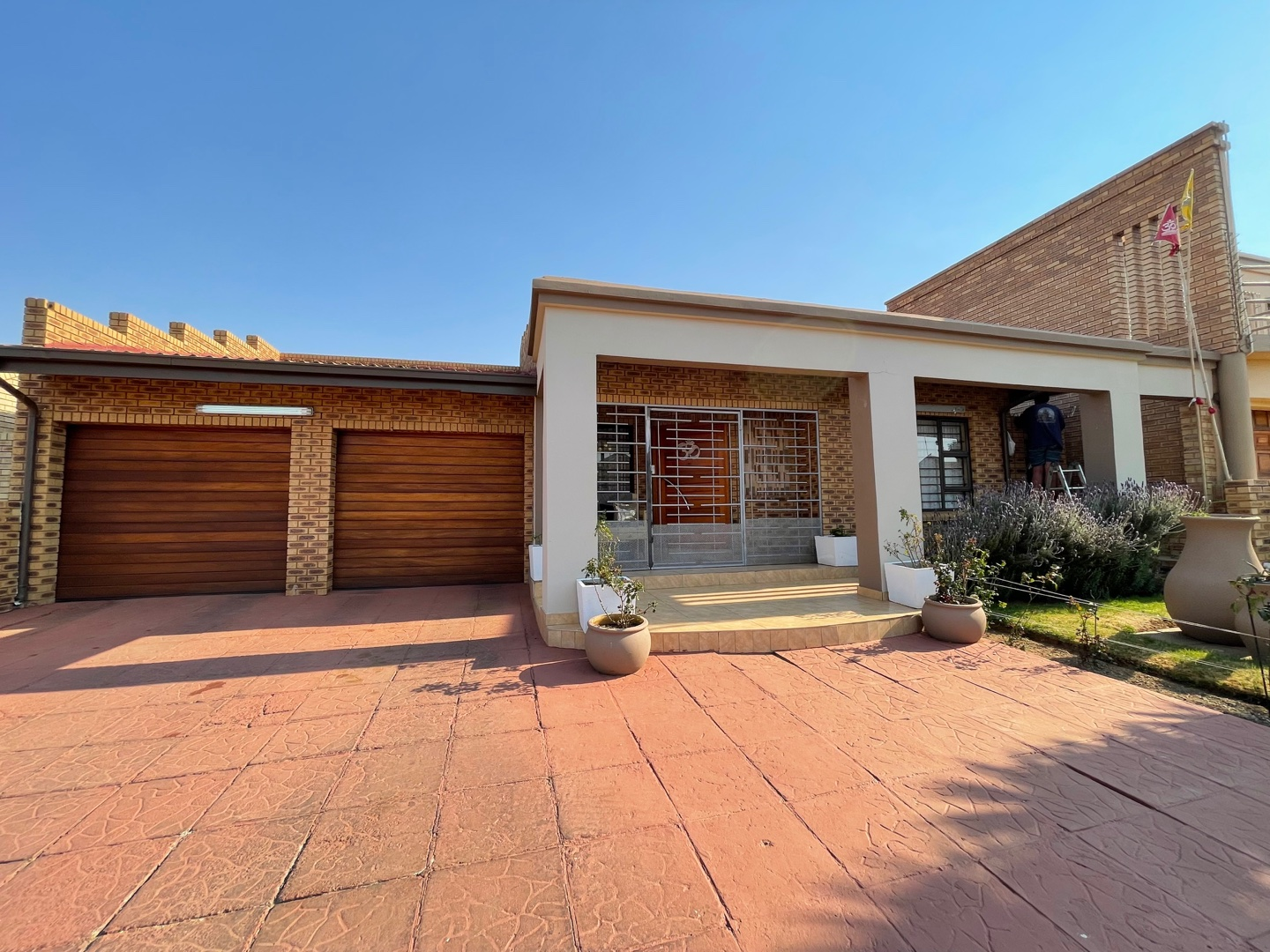 View Property Ref No: 19161