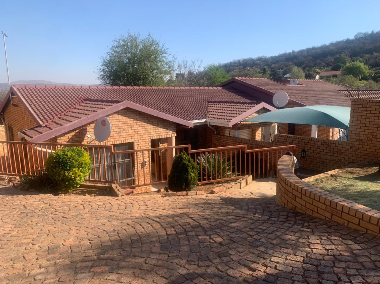 View Property Ref No: 19202